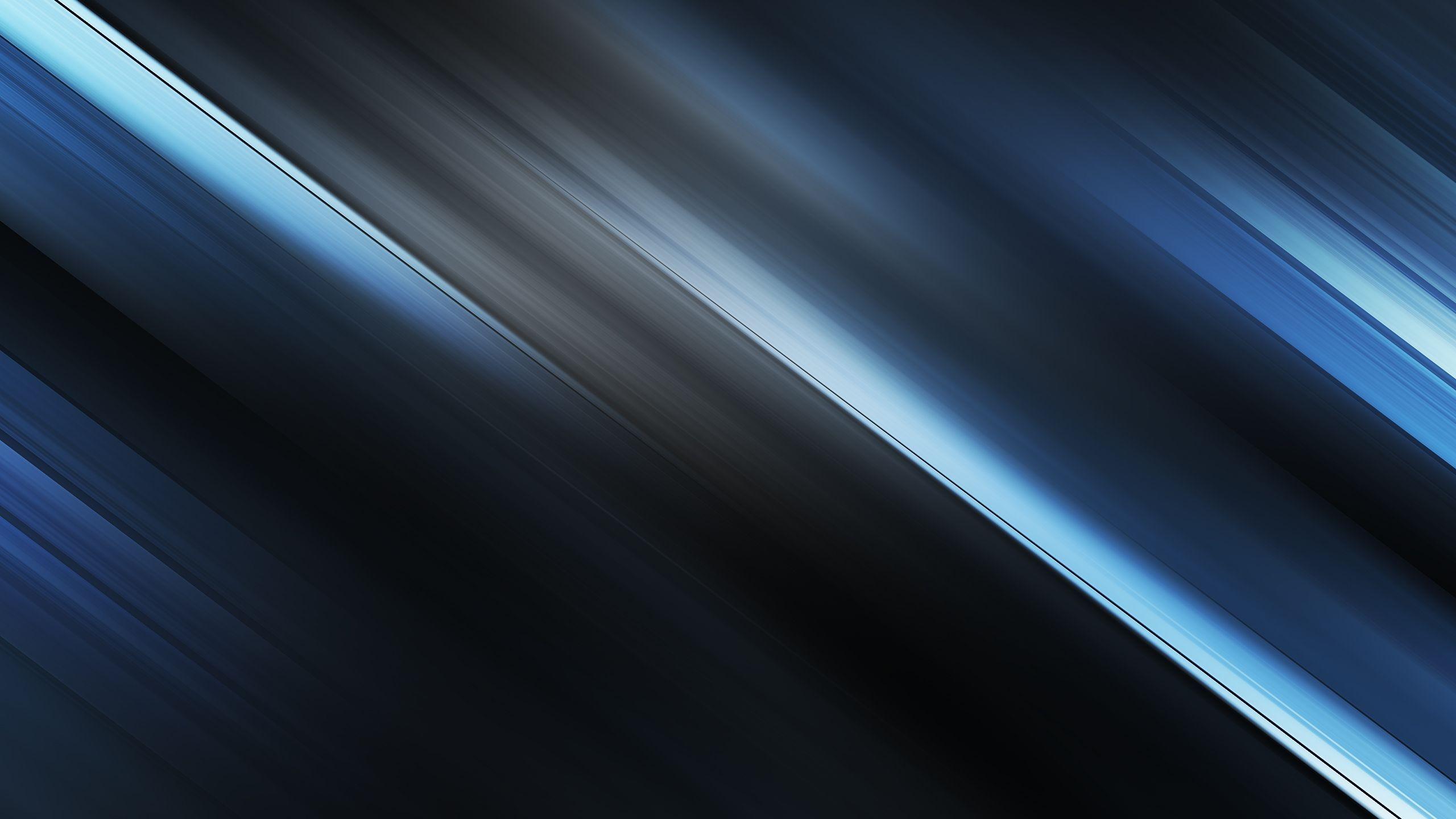 Gray Hd Wallpapers 1080P