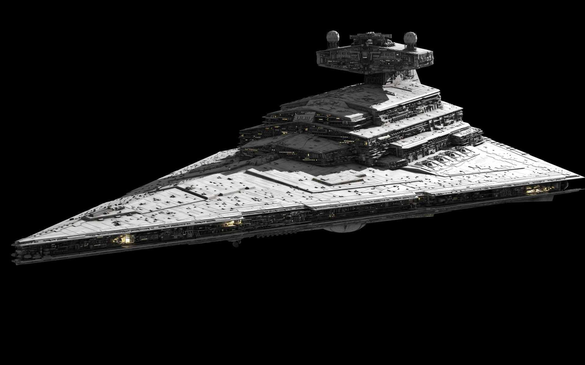 Star Wars Yoda · HD Wallpaper | Background ID:78756