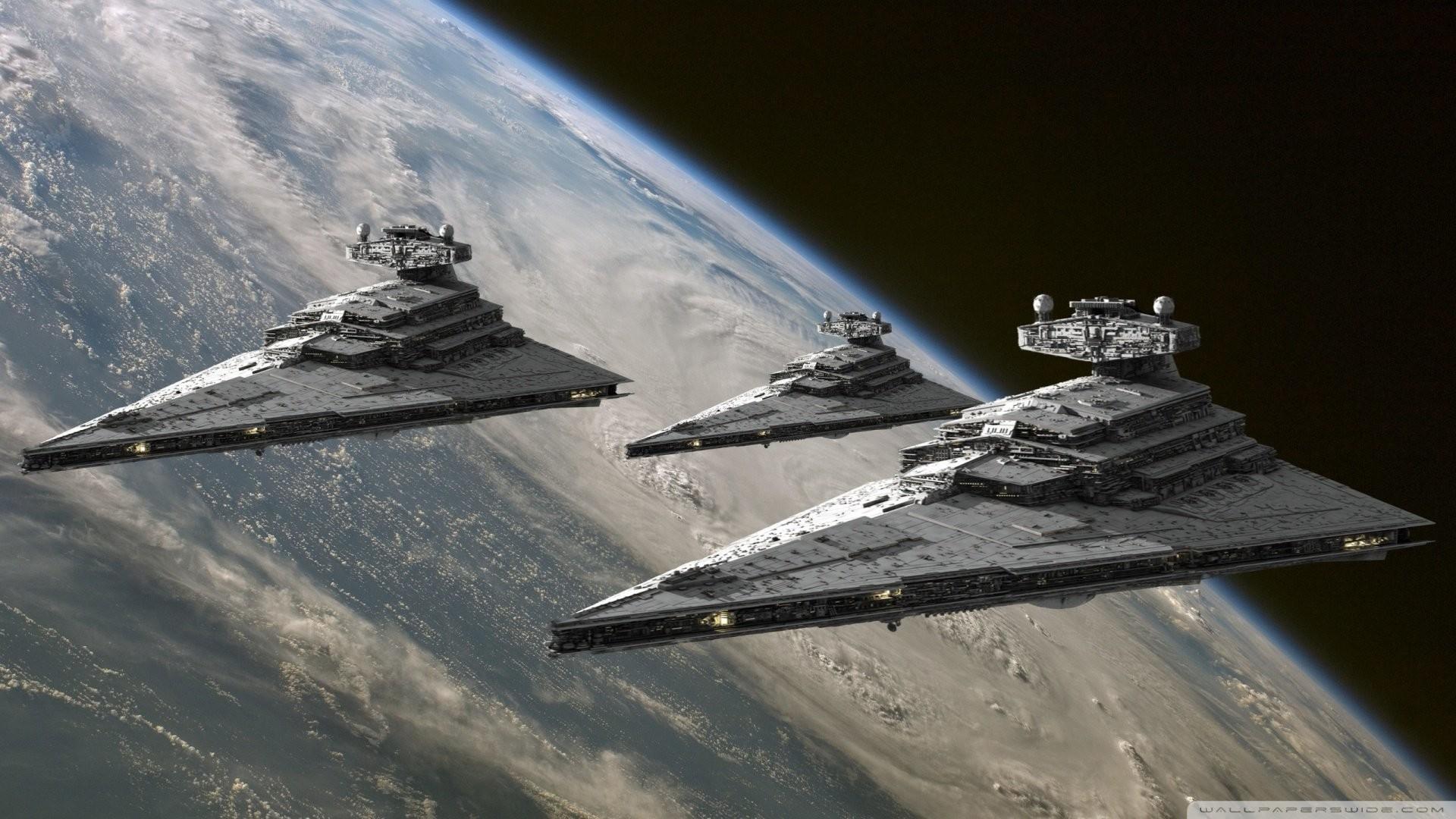 Imperial Star Destroyer 591476 …