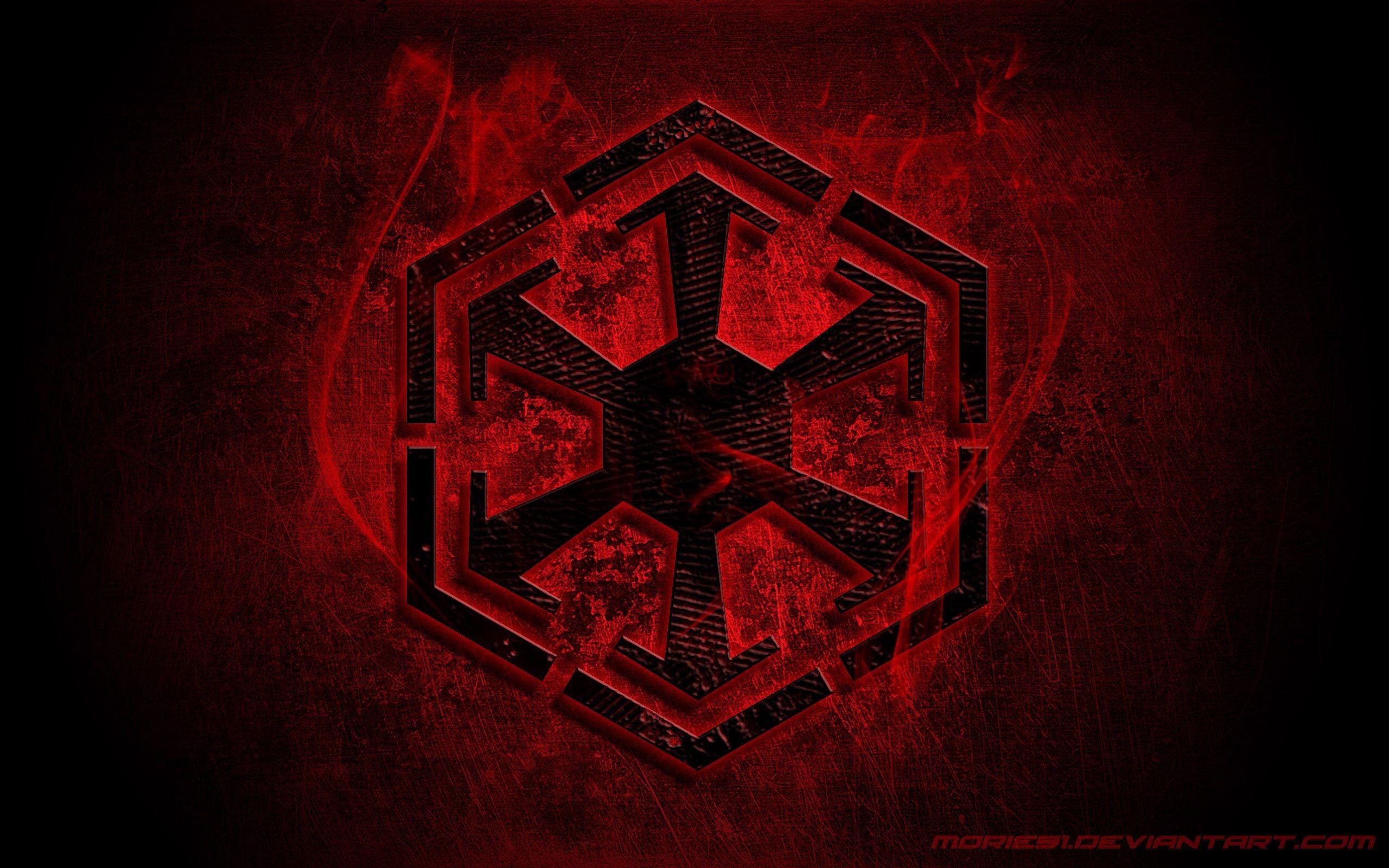 Star Wars Empire Wallpaper …