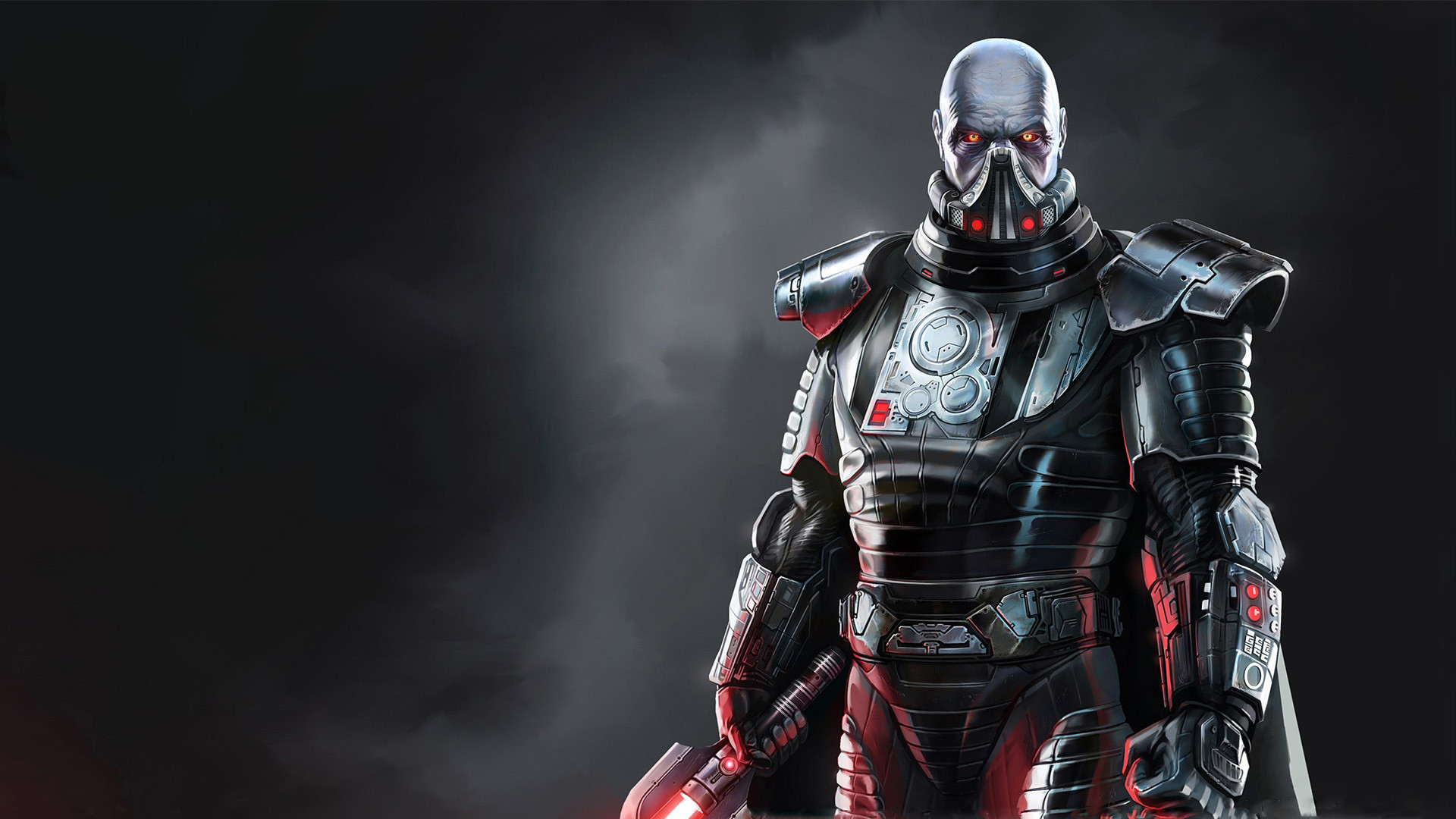 Image – Star-Wars-The-Old-Republic-Game-Wallpaper-HD.jpg | Star Wars: The  Old Republic Wiki | FANDOM powered by Wikia