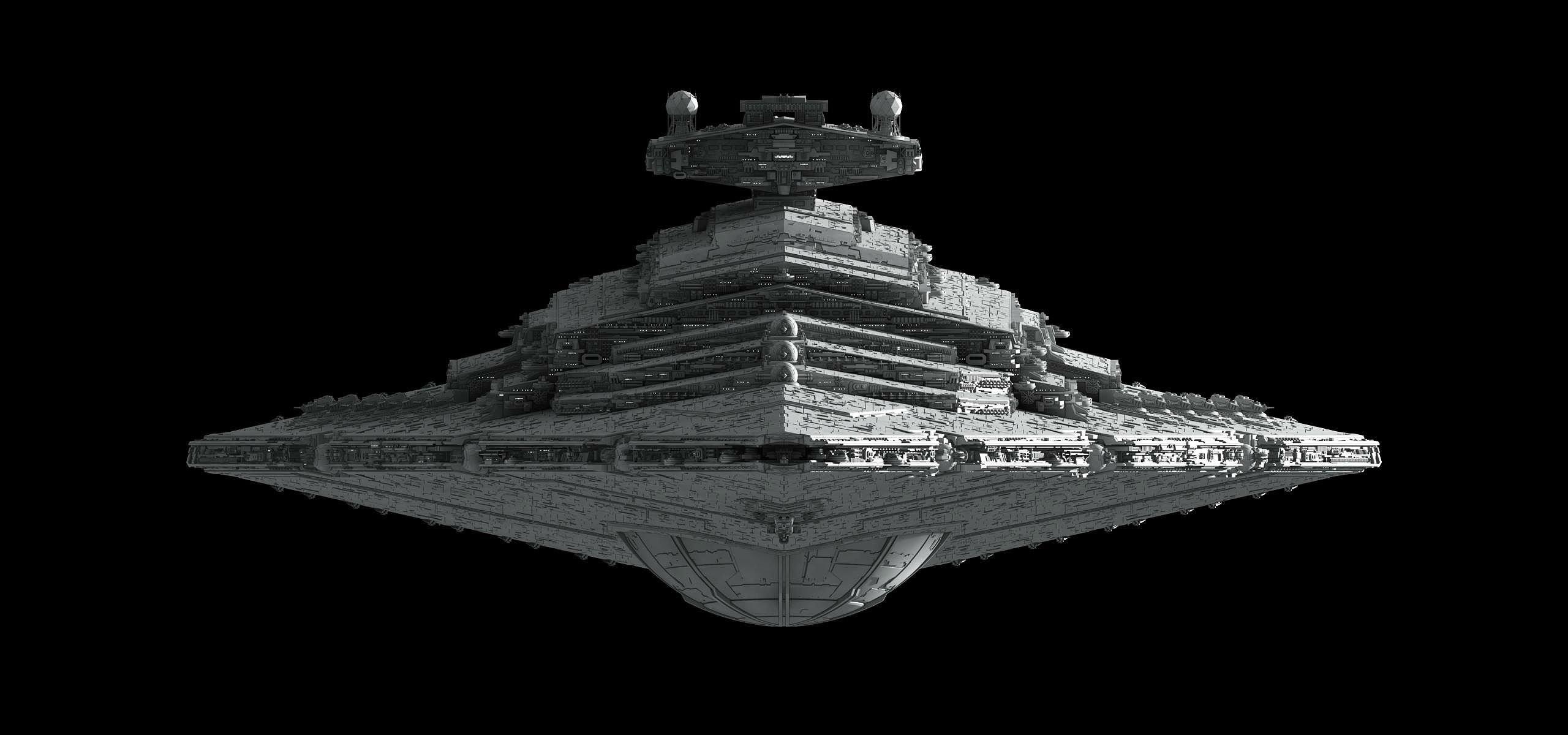 Star Destroyer star wars spaceship sci-fi space wallpaper      633033   WallpaperUP