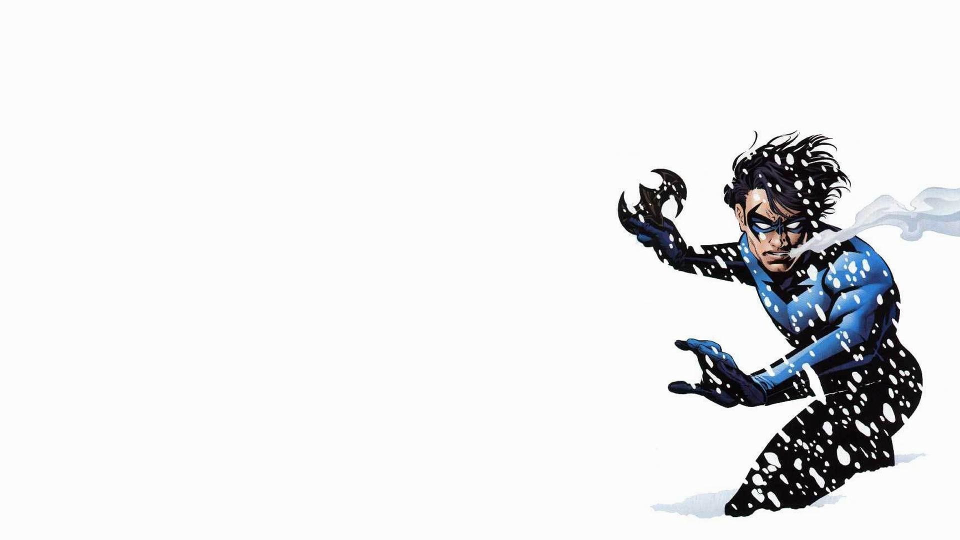 wallpaper.wiki-Photos-Nightwing-HD-PIC-WPE002306