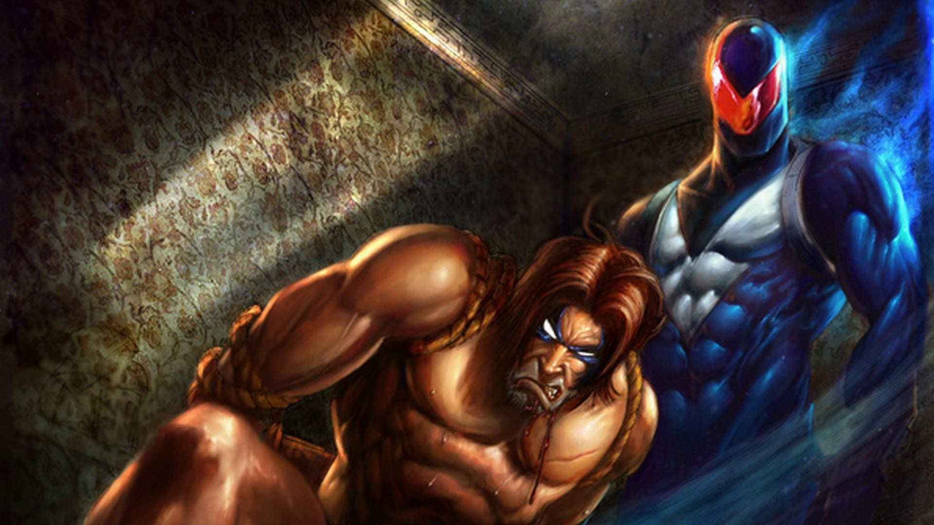 wallpaper.wiki-Pictures-HD-Nightwing-Download-PIC-WPE008071