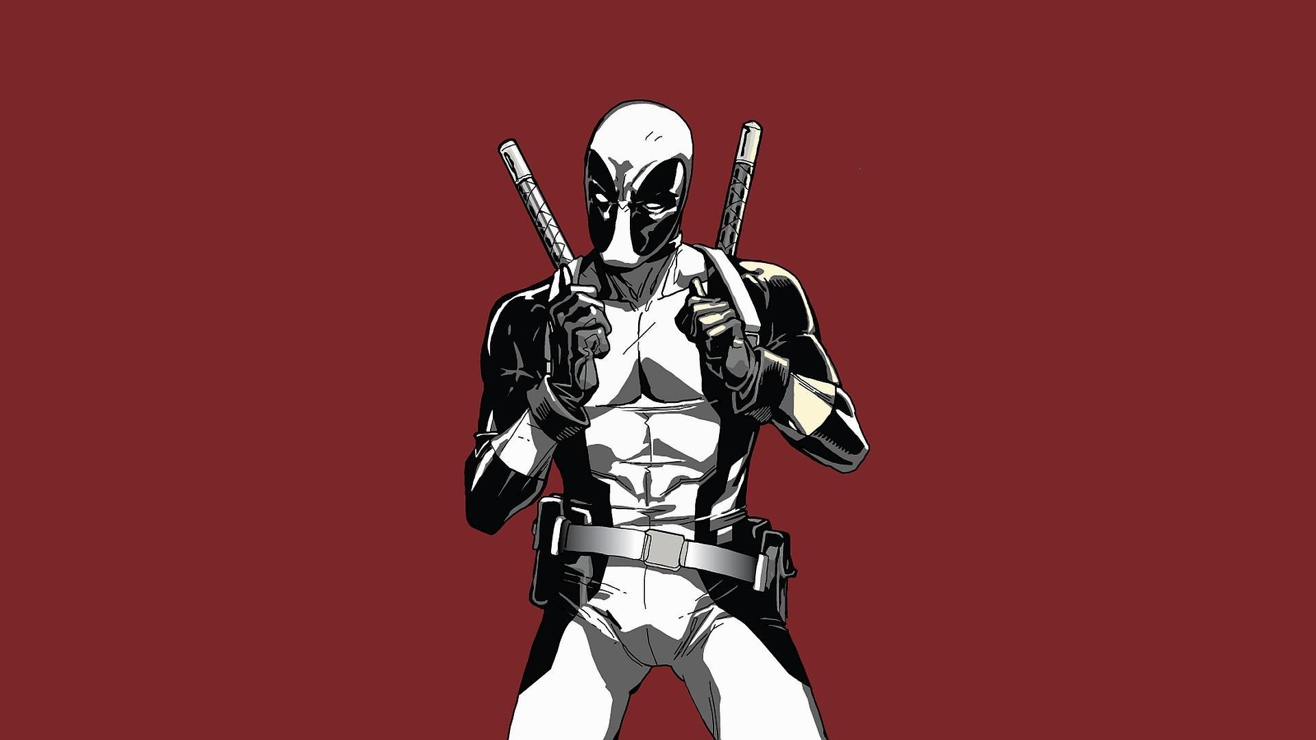 Deadpool-HD-Wallpaper-Desktop-Backgrounds