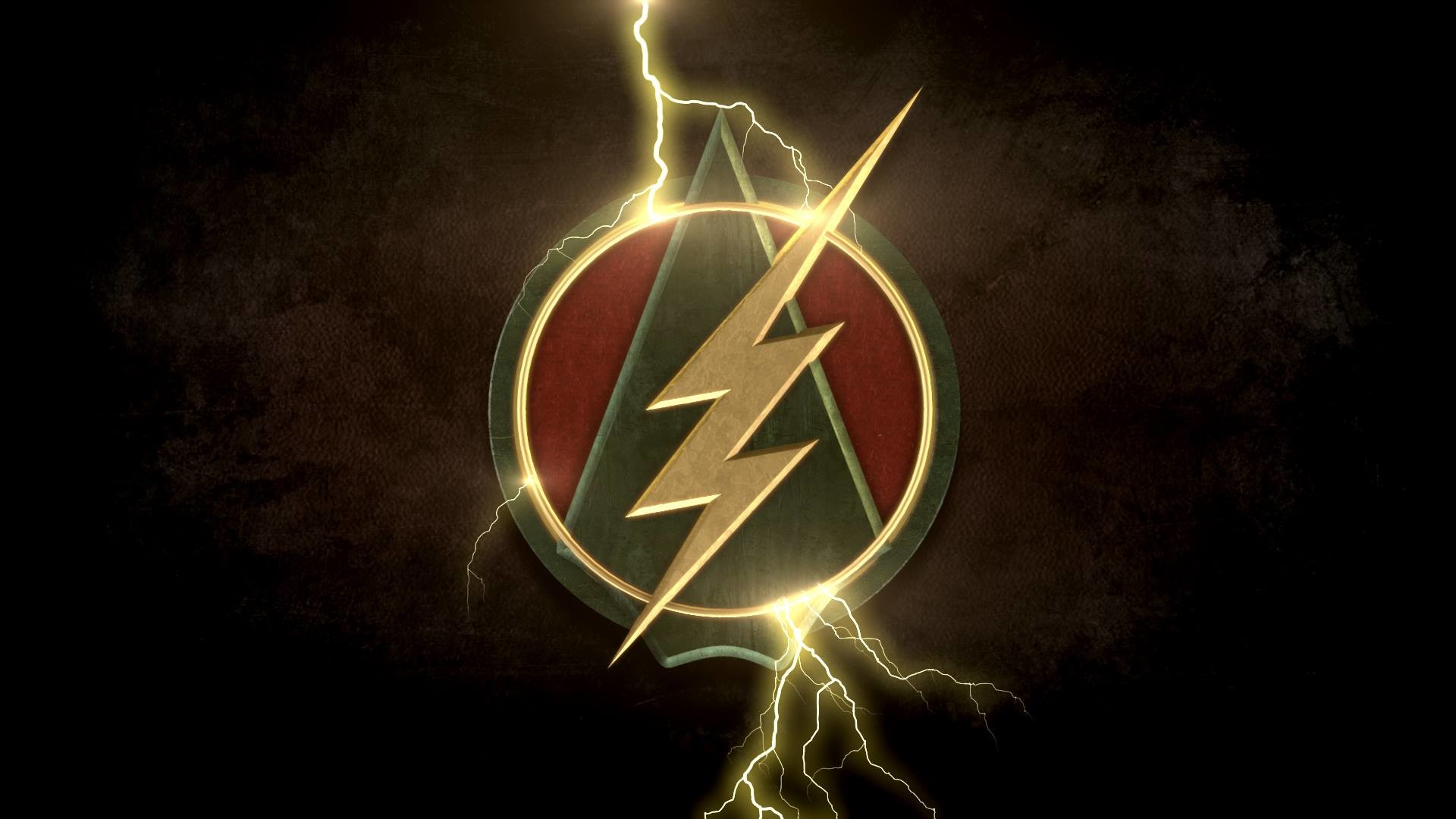 arrow flash wallpaper hd – photo #4. It Still Works Giving Old Tech a New  Life