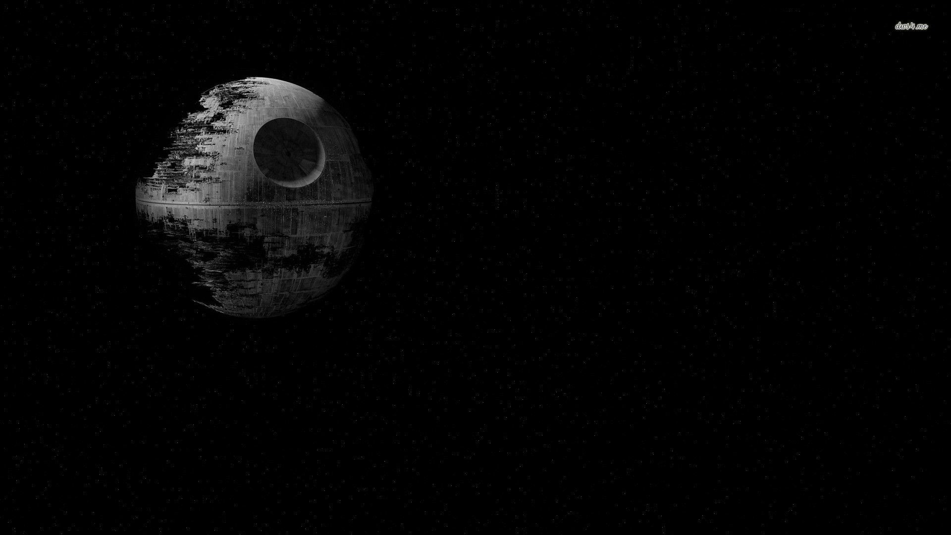 """Search Results for """"death star desktop wallpaper"""" – Adorable Wallpapers"""