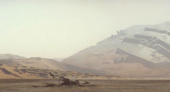 66 Dual Screen Wallpaper Star Wars