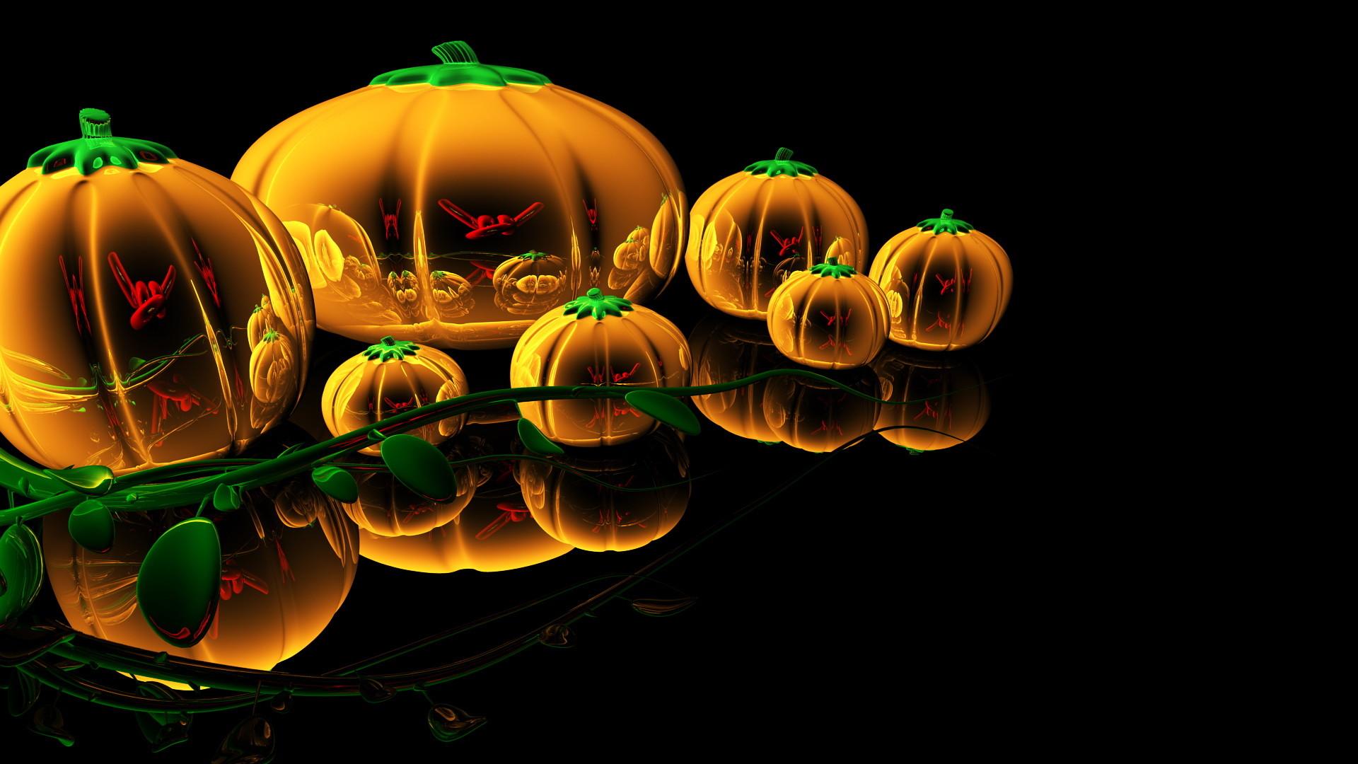 Free Halloween Movie Wallpaper – WallpaperSafari. Free Halloween Movie  Wallpaper WallpaperSafari
