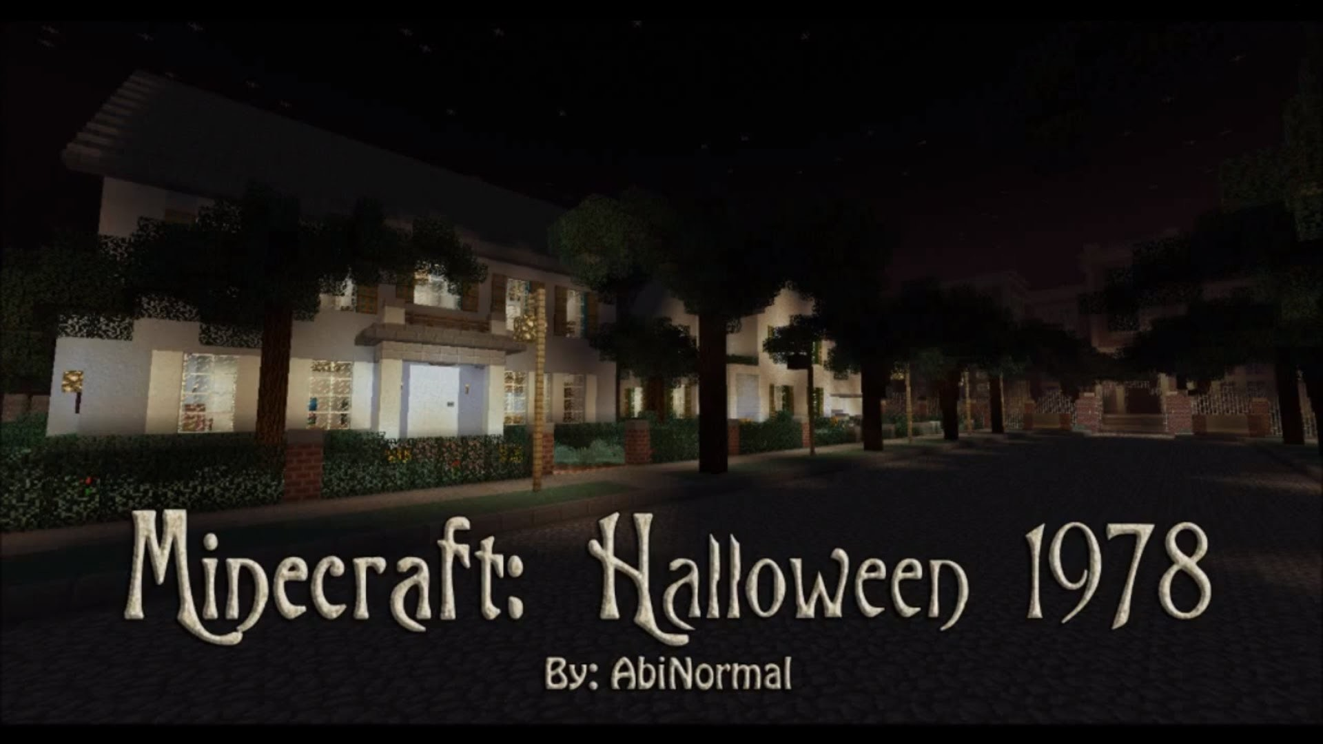 Minecraft Halloween Wallpapers – Festival Collections