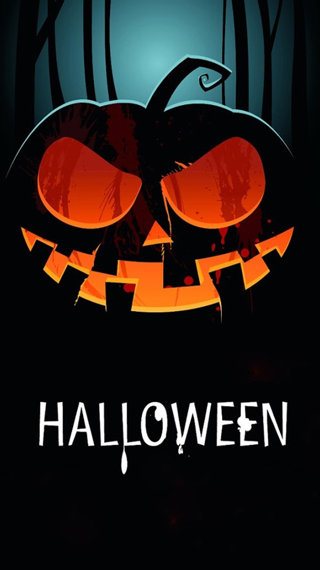 5 Free Halloween Live Wallpapers For Android – YouTube