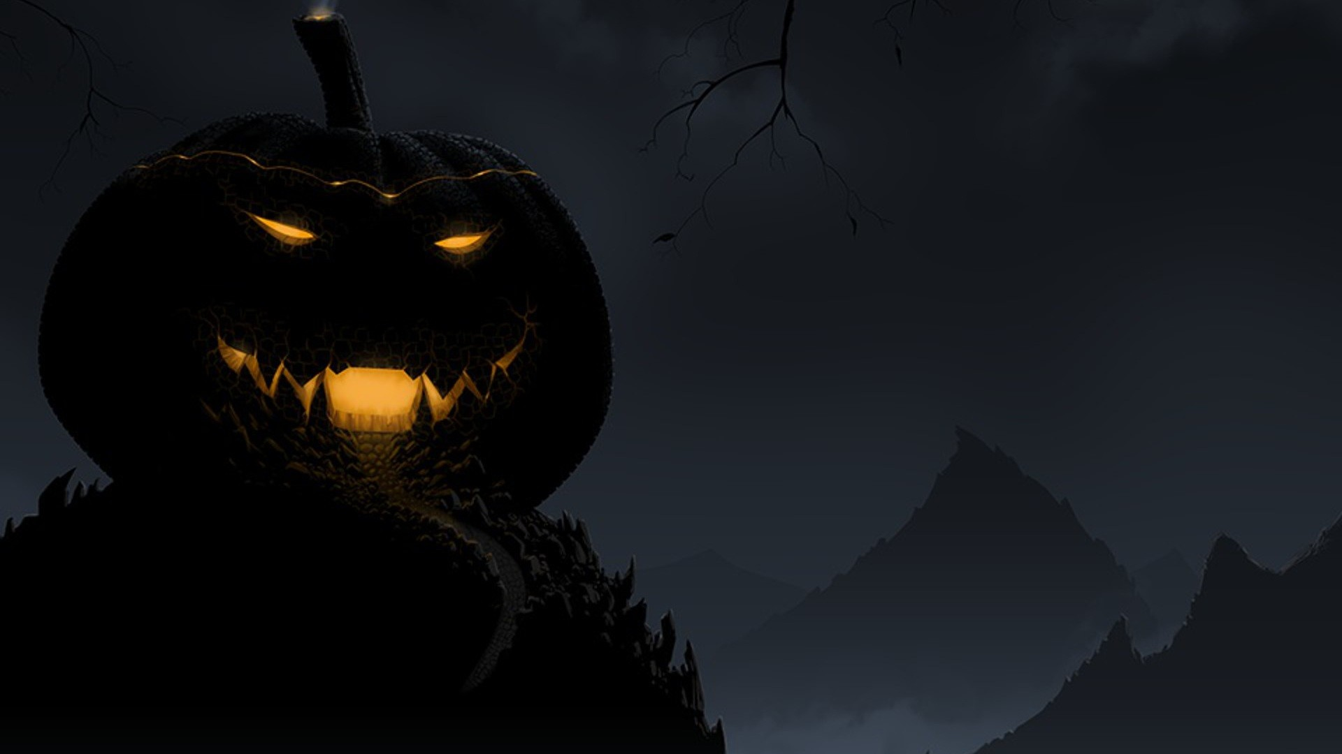 Cool Halloween Backgrounds – Wallpapers Browse. Cool Halloween Backgrounds  Wallpapers Browse
