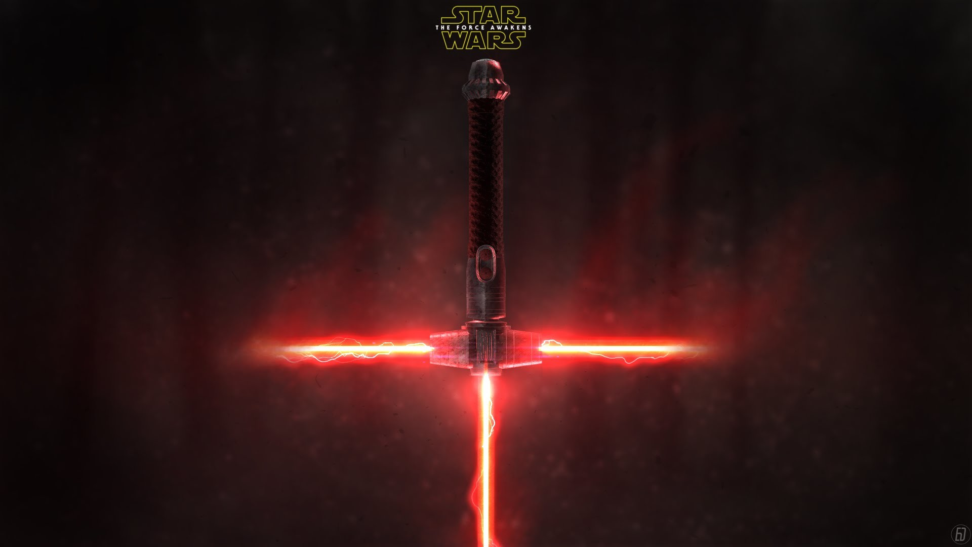 Darth Vader Vs Ben Kenobi Lightsaber Duel | Star Wars Wallpapers .