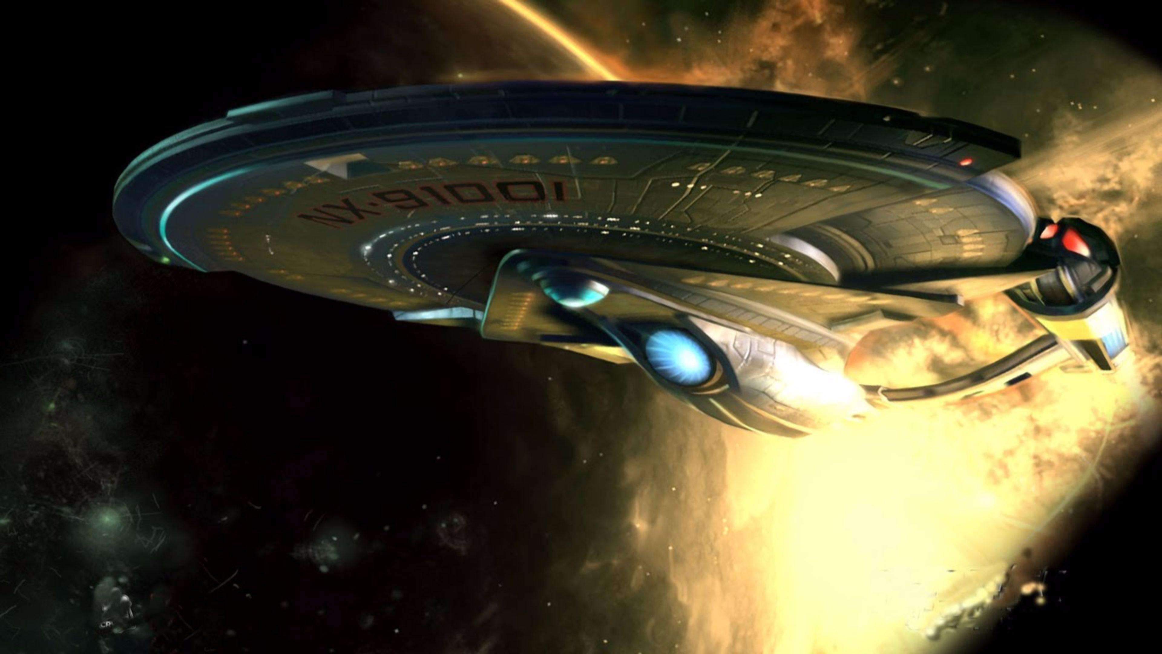 <b>Star Trek</b> Into Darkness <b>Star Trek