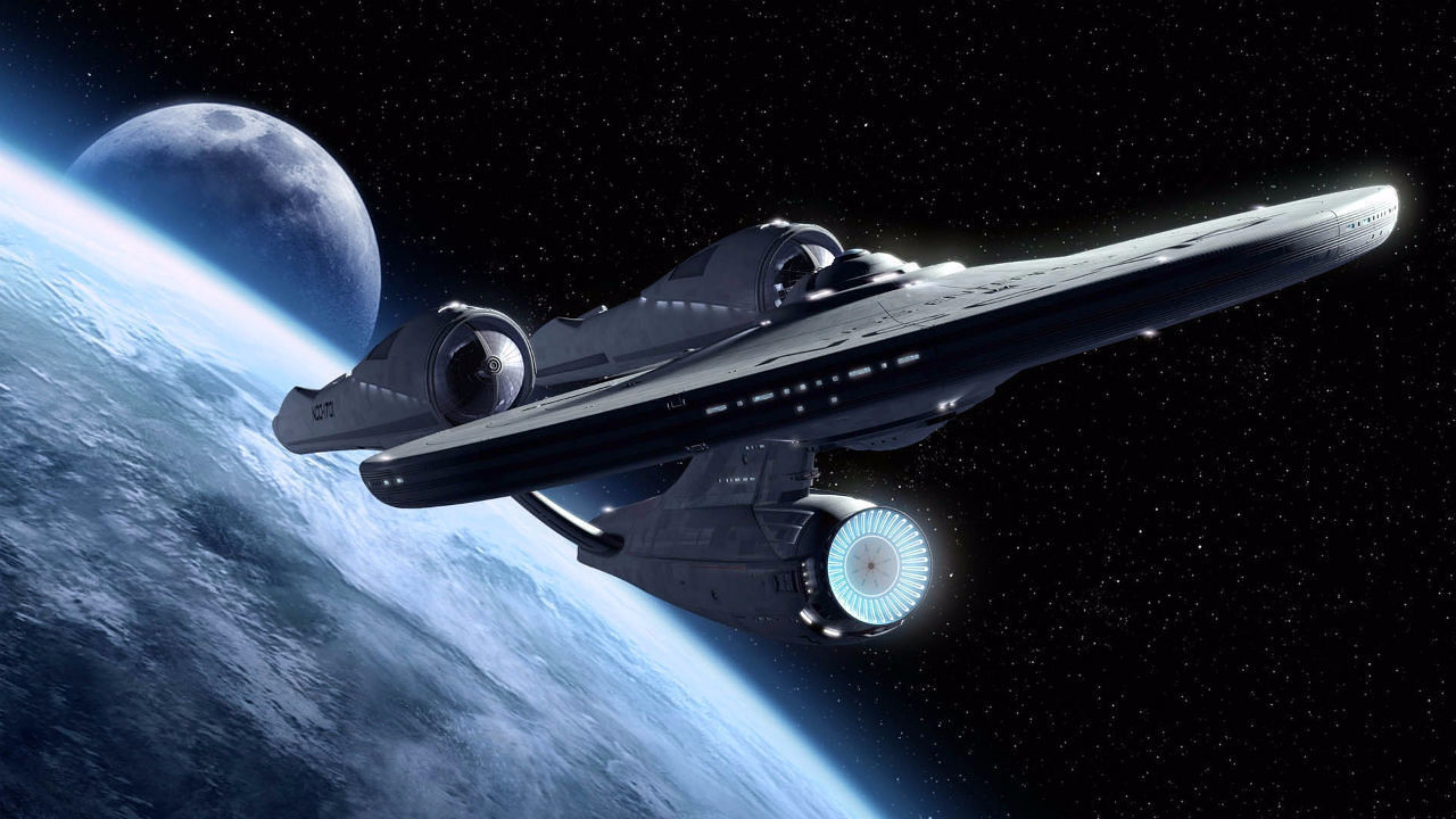Stunning-Star-Trek-Beyond-Wallpaper
