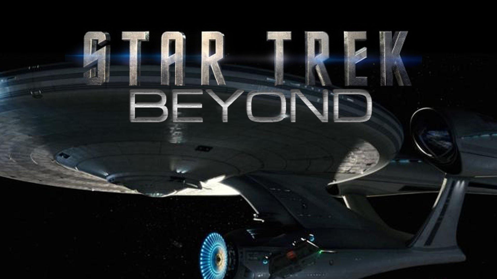 1316 Star Trek HD Wallpapers | Backgrounds – Wallpaper Abyss