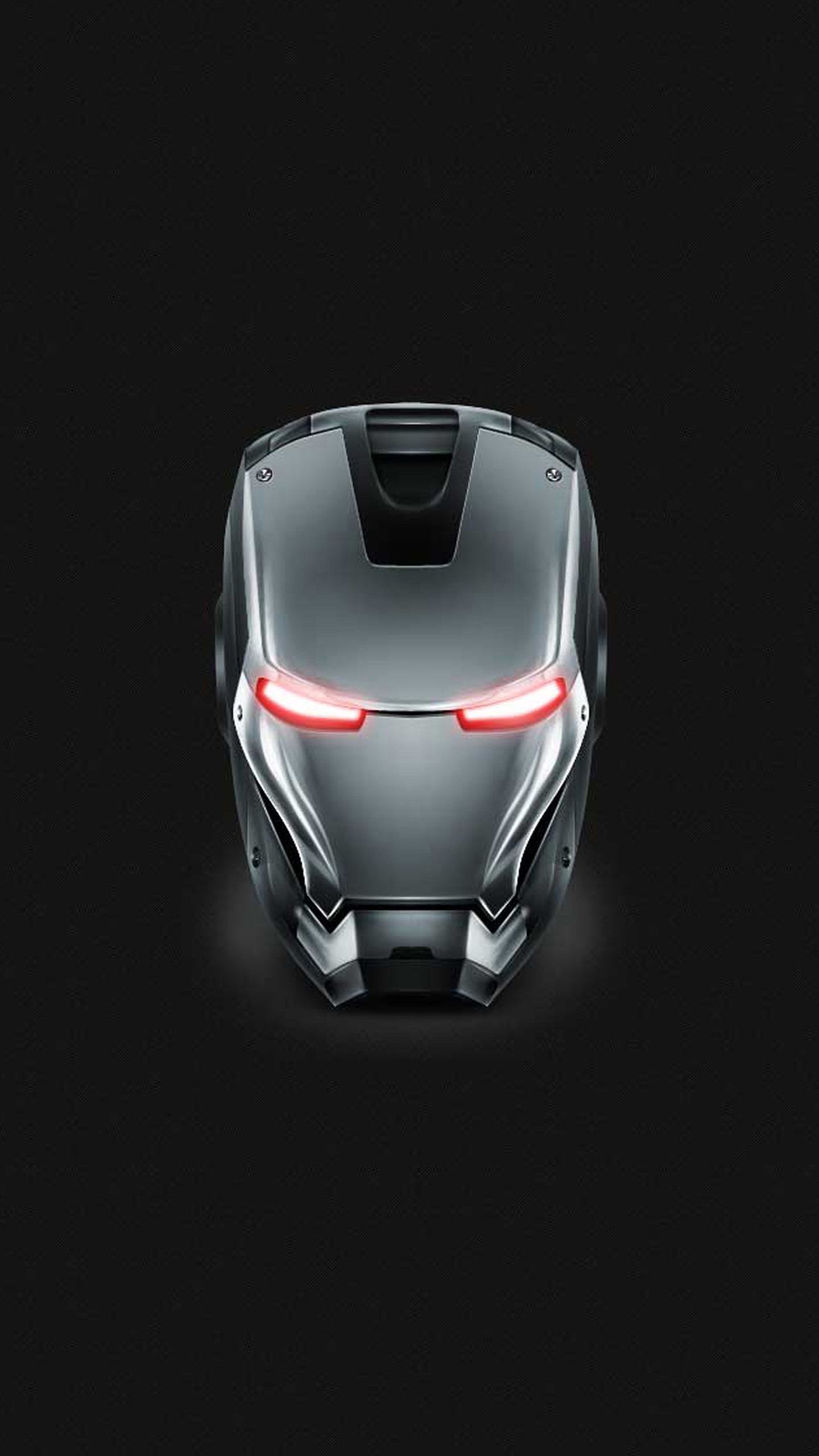 Ironman wallpaper android