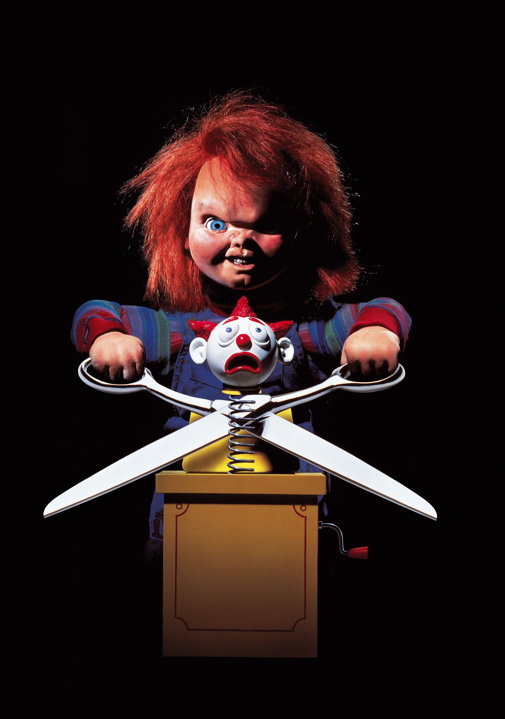 Chucky-childs-play-25672971-1756-2500.png (1756×