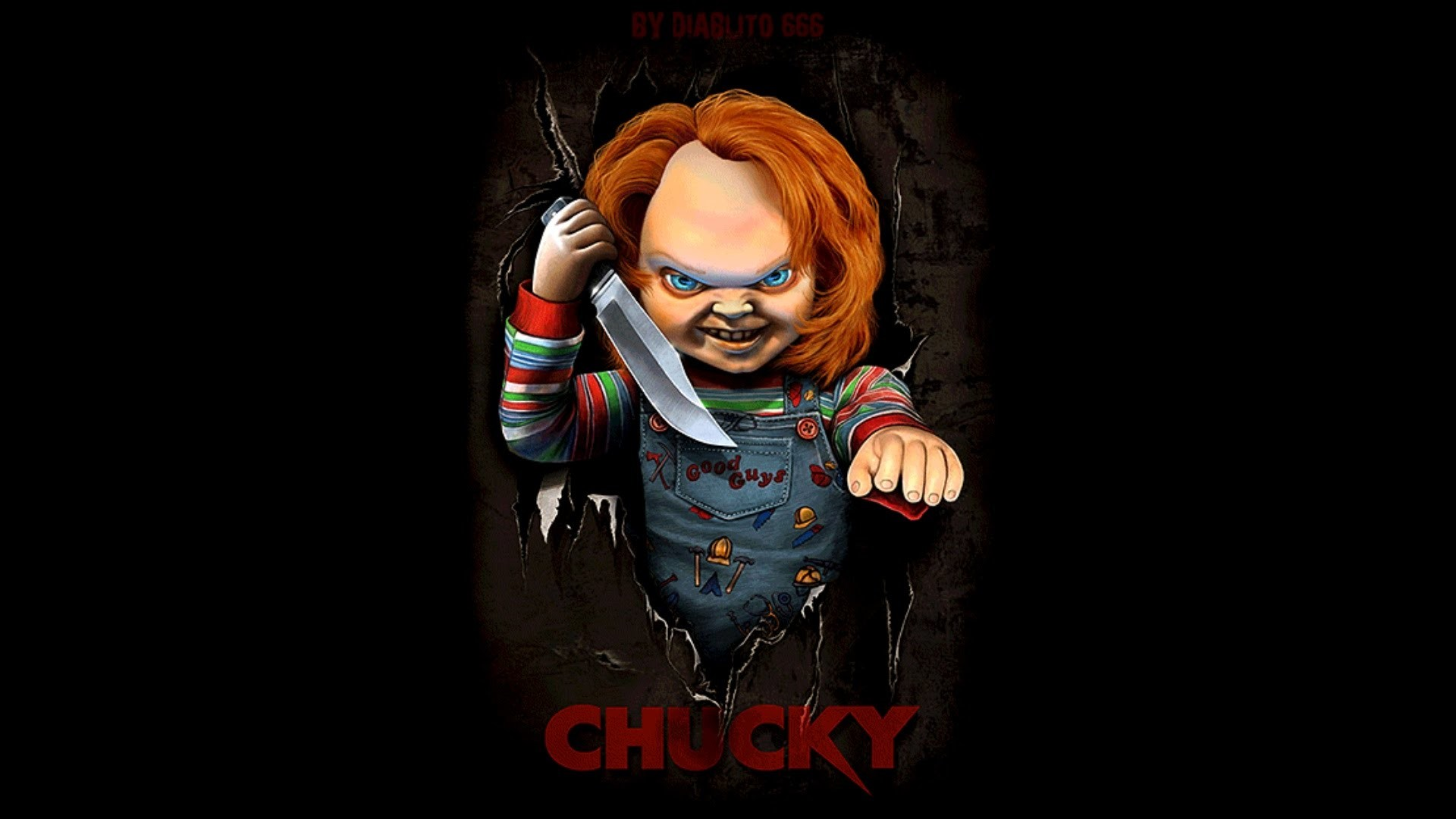 CHUCKY 7 NEWS! (Filming Location, Possibly Higher Budget & More) – YouTube