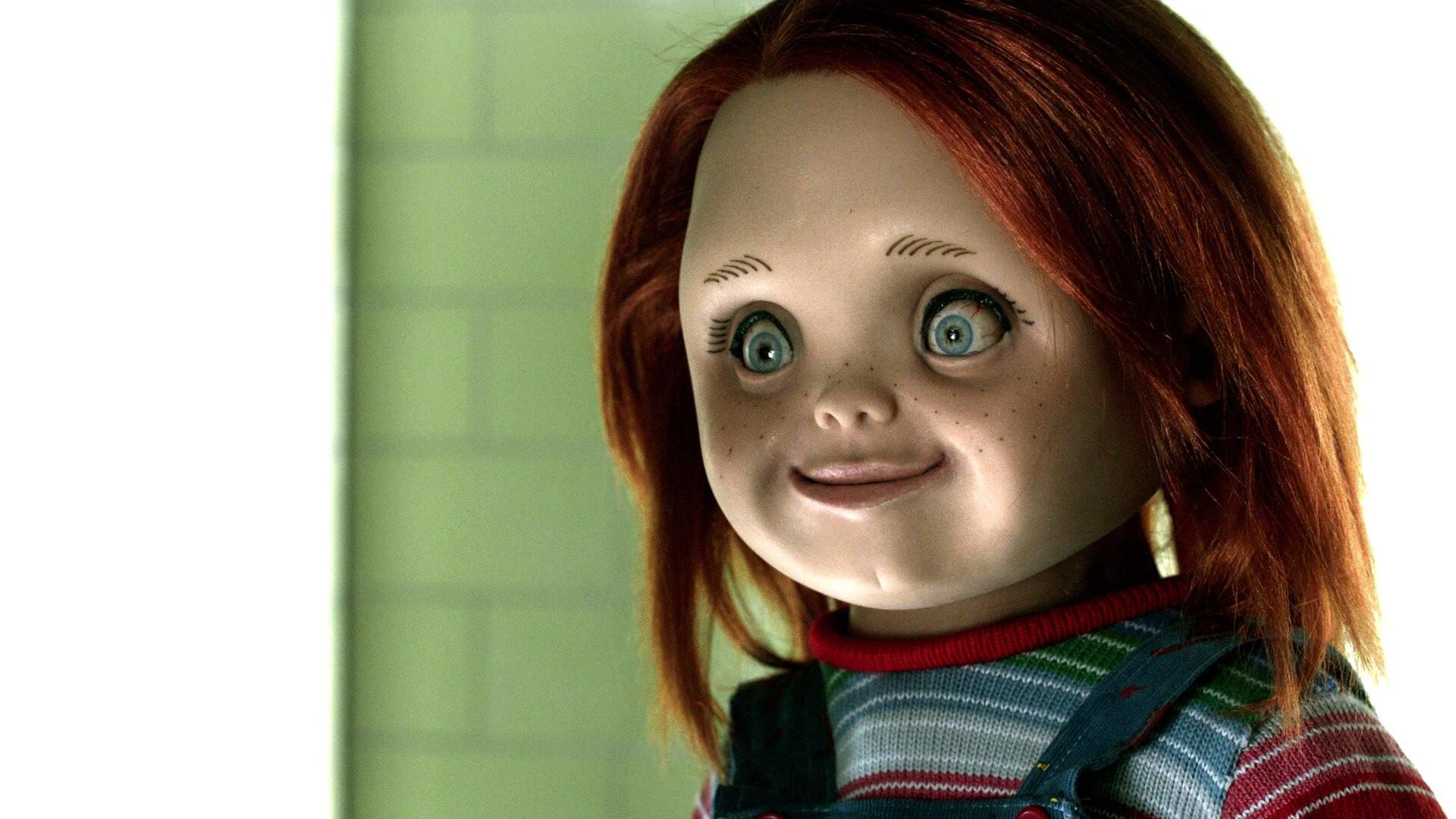 CHILDS PLAY chucky dark horror creepy scary (20) wallpaper      235523   WallpaperUP