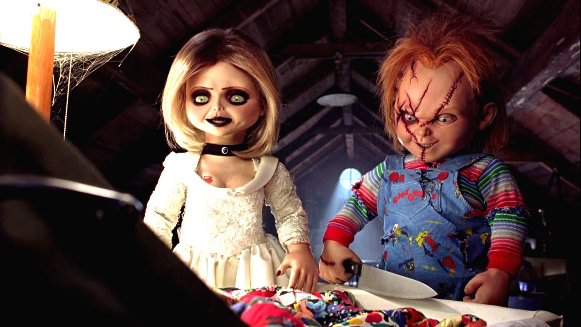 CHILDS PLAY chucky dark horror creepy scary (4) wallpaper      235494   WallpaperUP