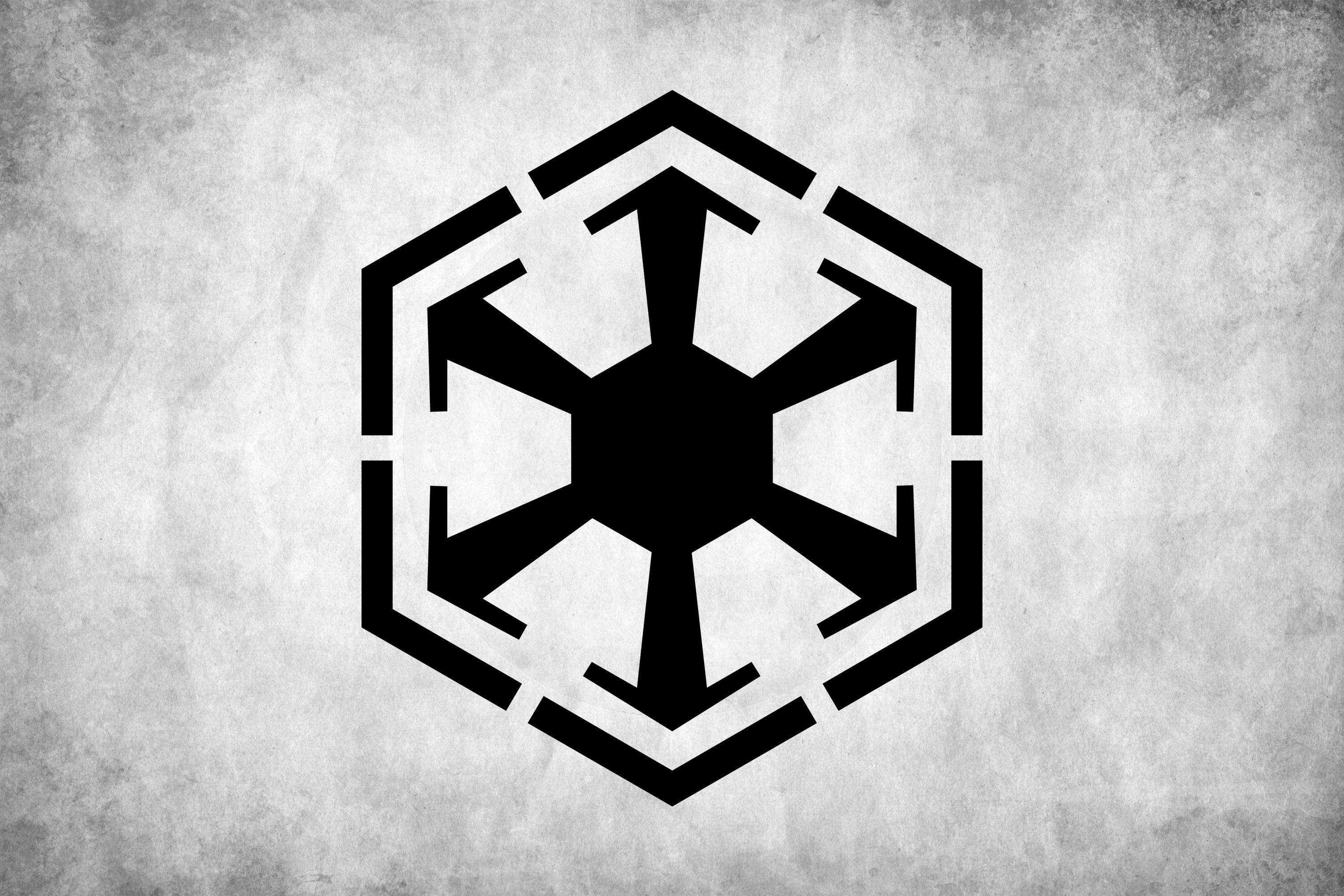 Images For > Sith Logo Wallpaper