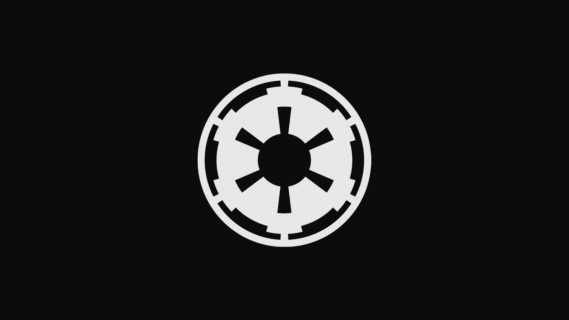 Galactic Empire Wallpaper