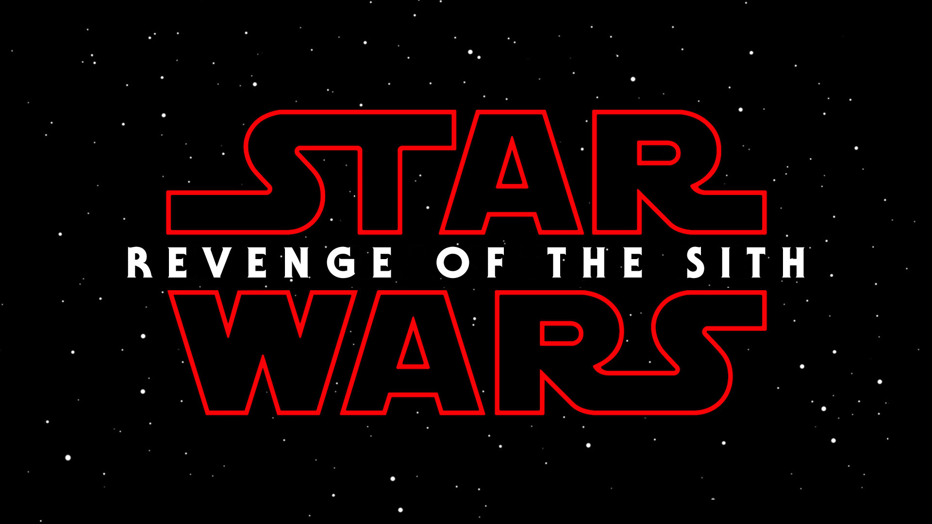"""Changed """"Sith"""" to red to match its announcement logo."""
