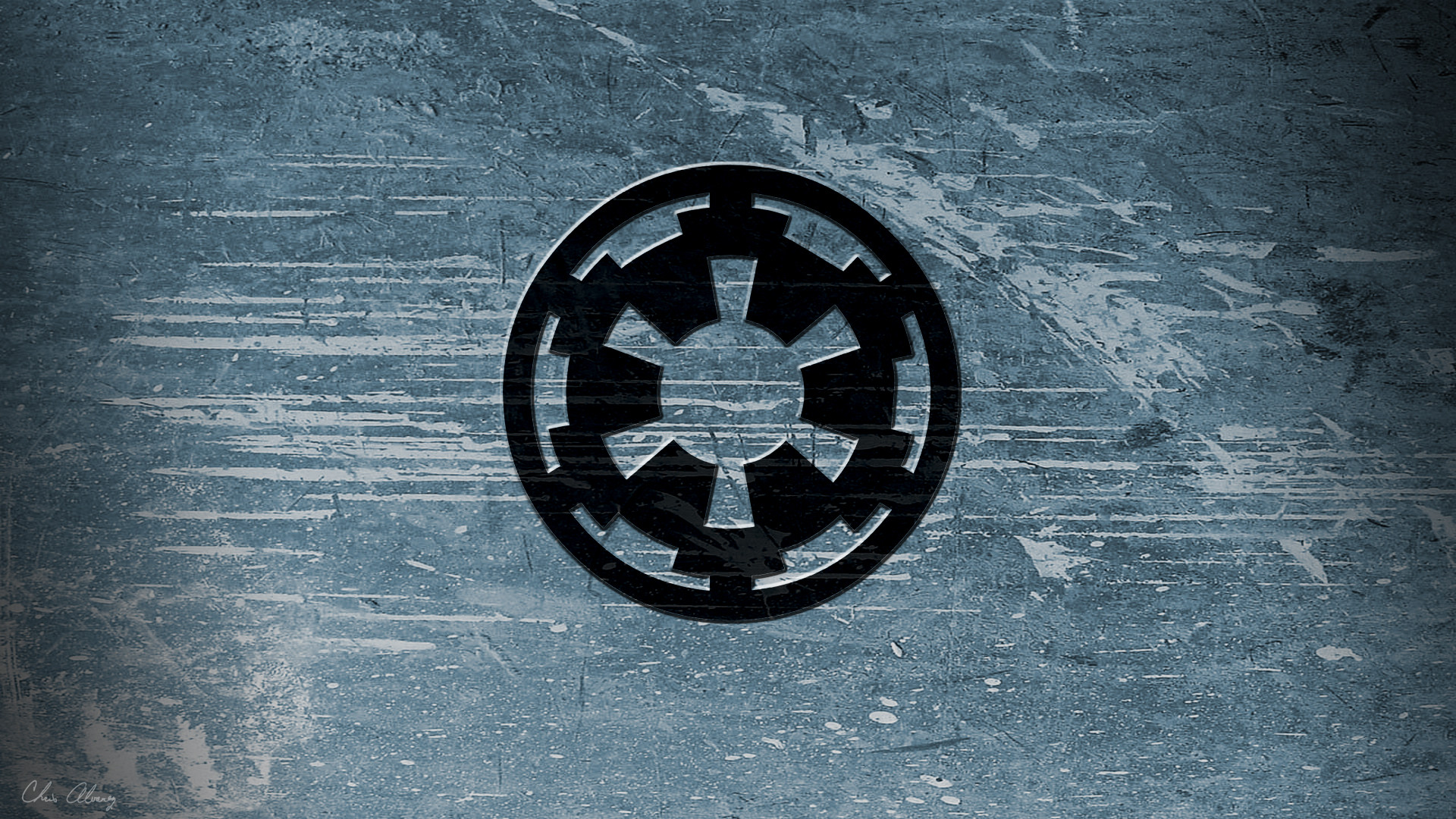 Star Wars Imperial Wallpapers – Wallpaper Cave