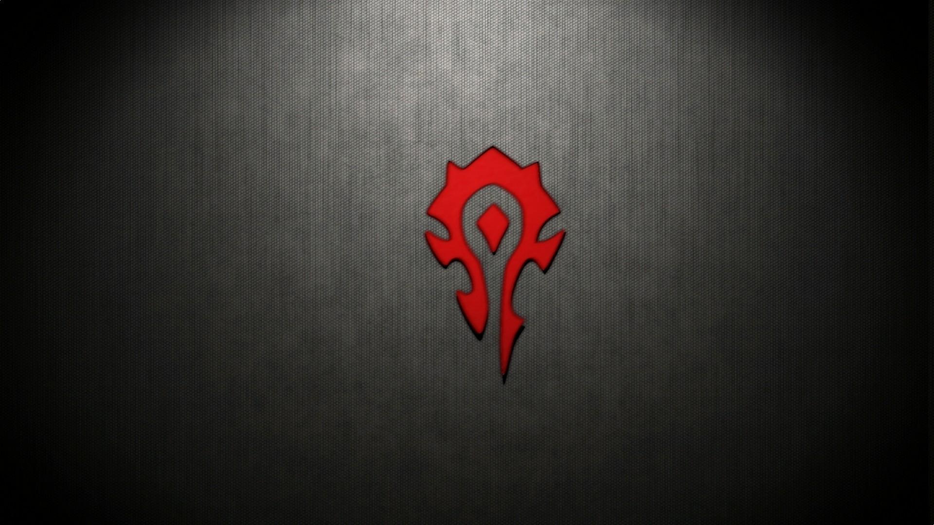 Browsing Wallpaper on DeviantArt 900×675 World Of Warcraft .