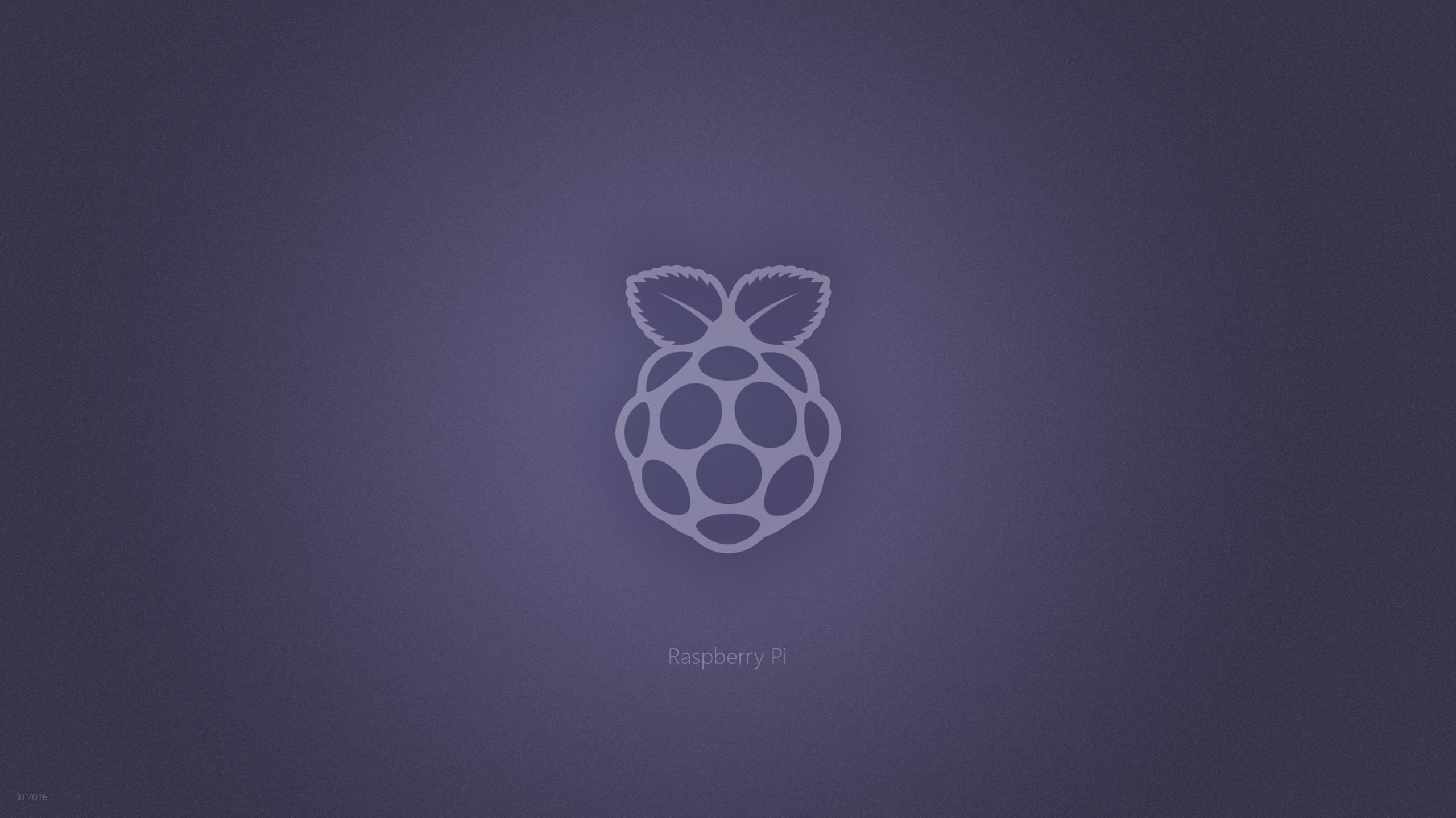 Raspberry Pi Wallpapers, Raspberry Pi HD Wallpapers, 2105.12 Kb, Lecia Rico