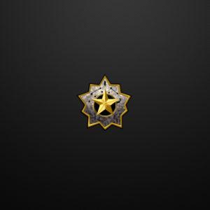 Sith Emblem