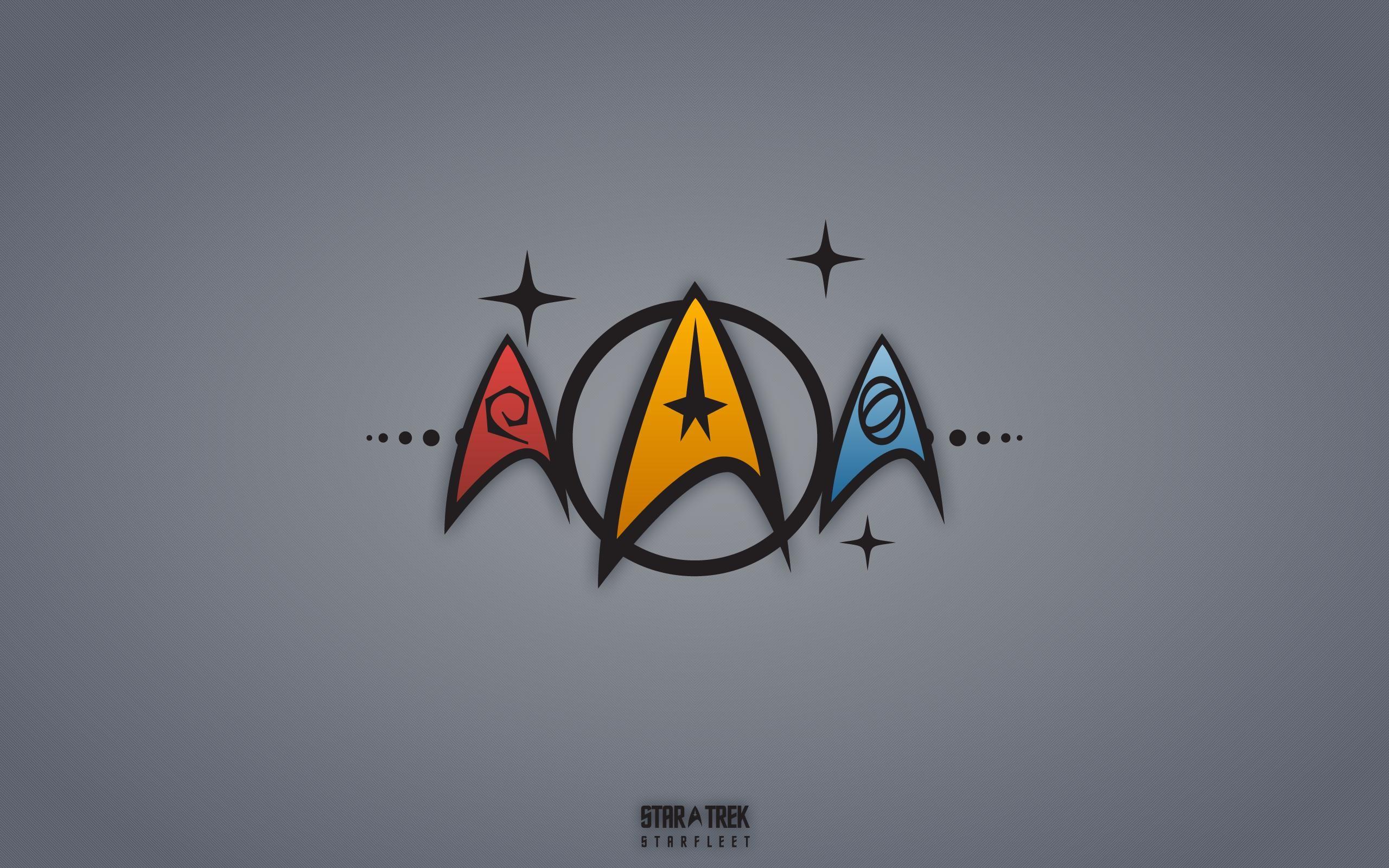 Star trek tardis klingons doctor who crossovers wallpaper .