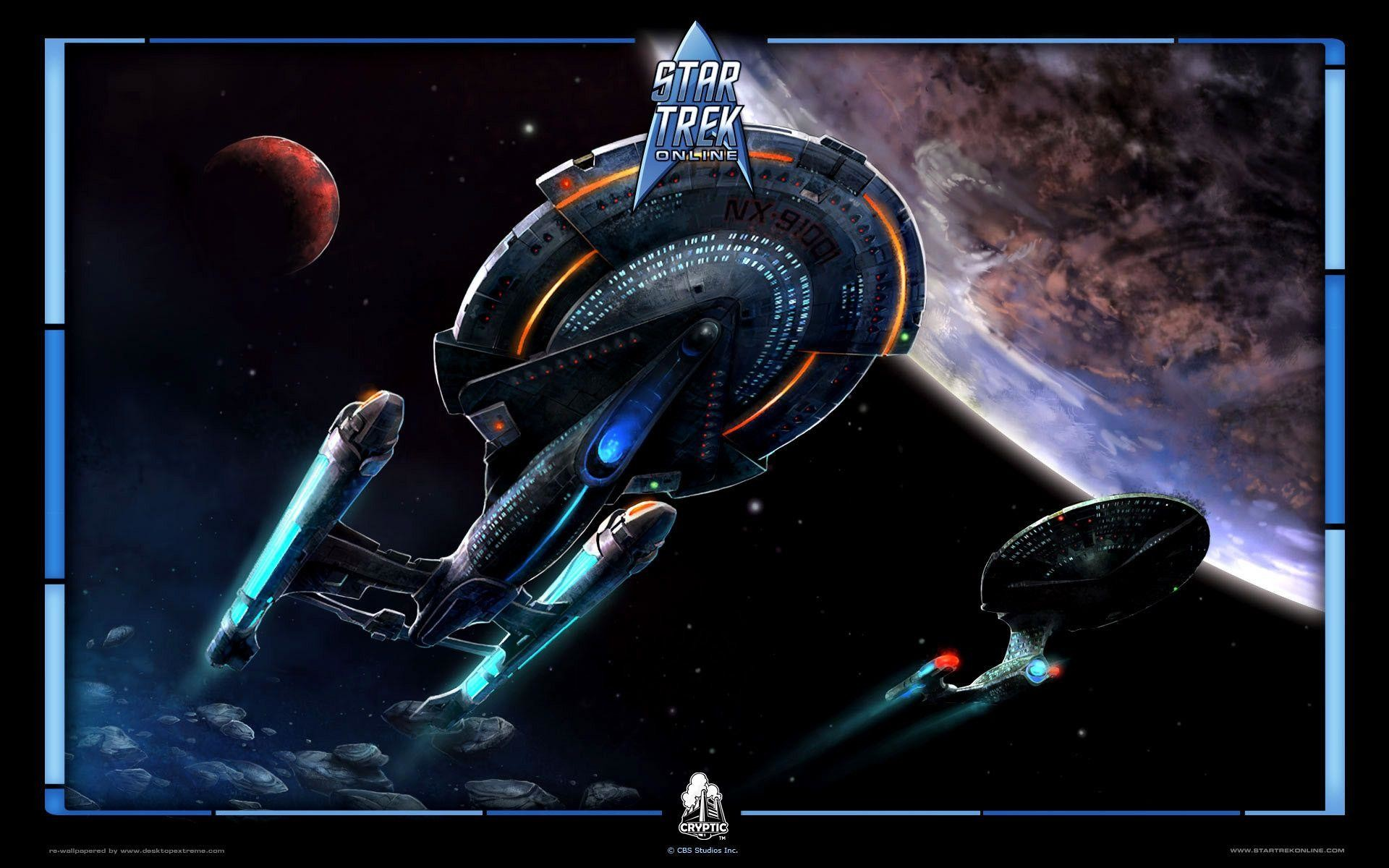 Star Trek Wallpaper – Full HD wallpaper search