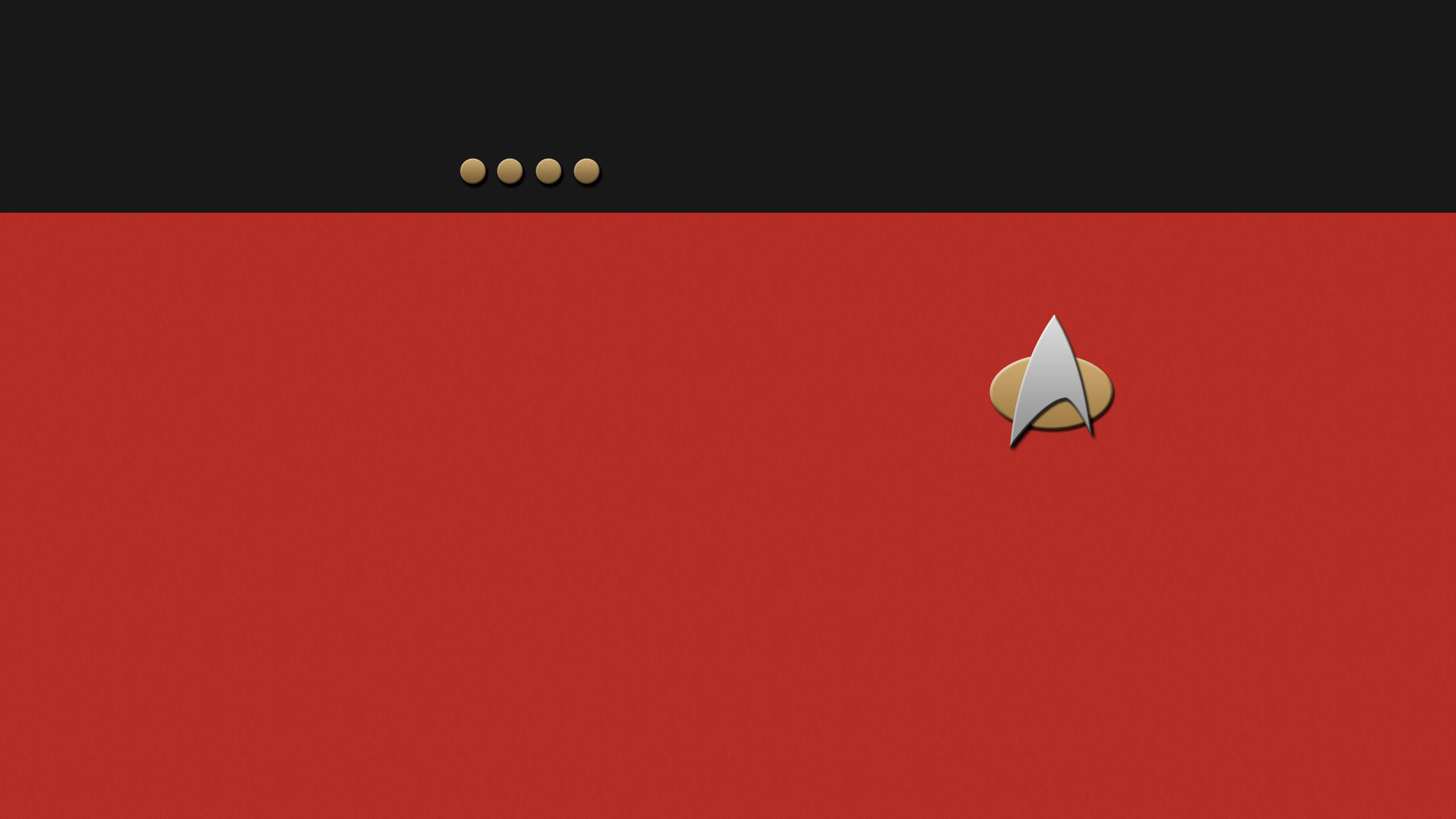 Star Trek Tng Wallpapers – Wallpaper Cave