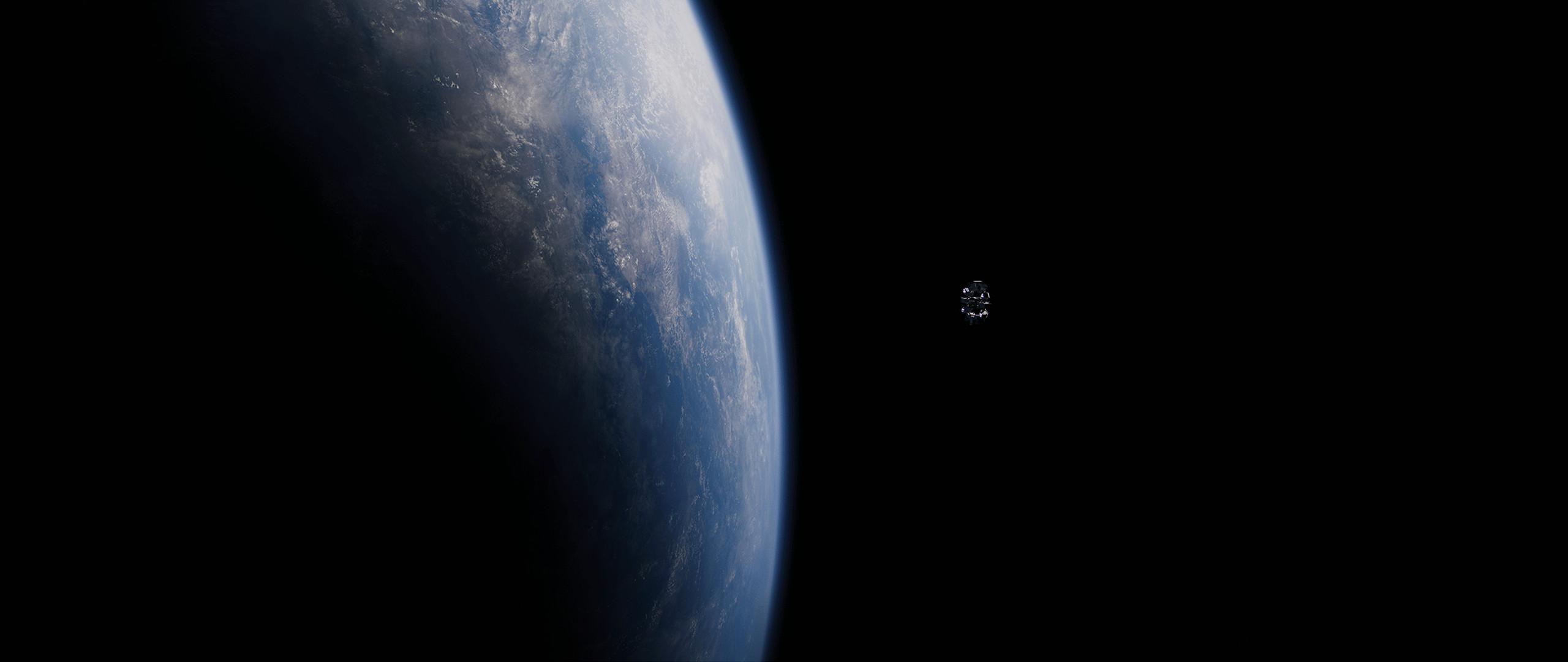 Interstellar Wallpaper Earth by ABAthedude Interstellar Wallpaper Earth by  ABAthedude