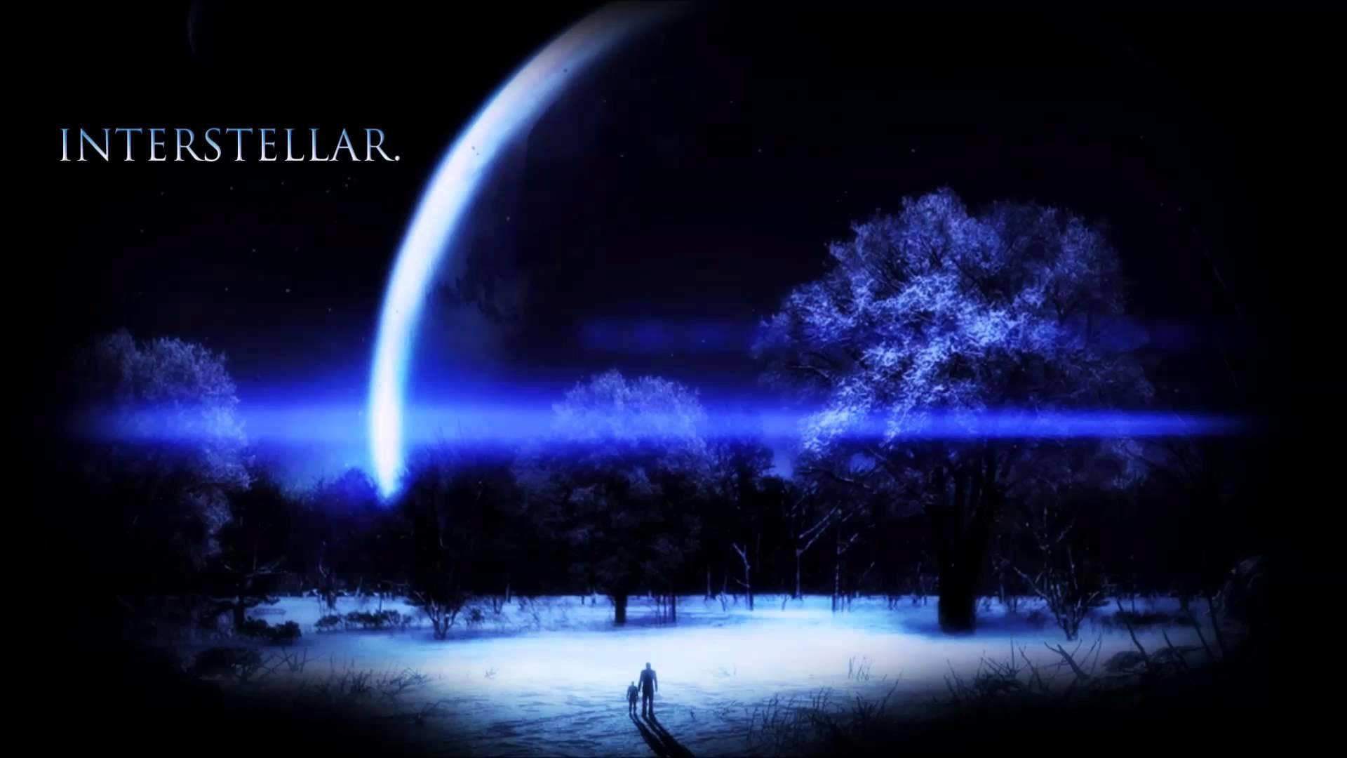 Episode 101 – <b>Interstellar</b> Black Hole – YouTube
