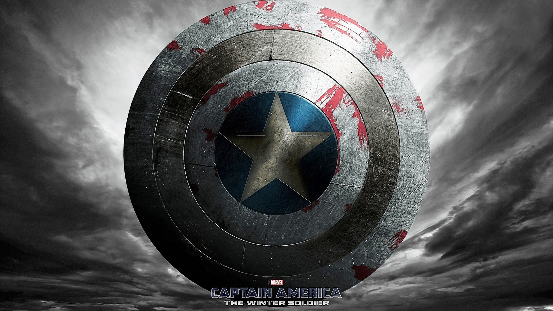 Captain America Avengers Wallpapers HD Wallpapers