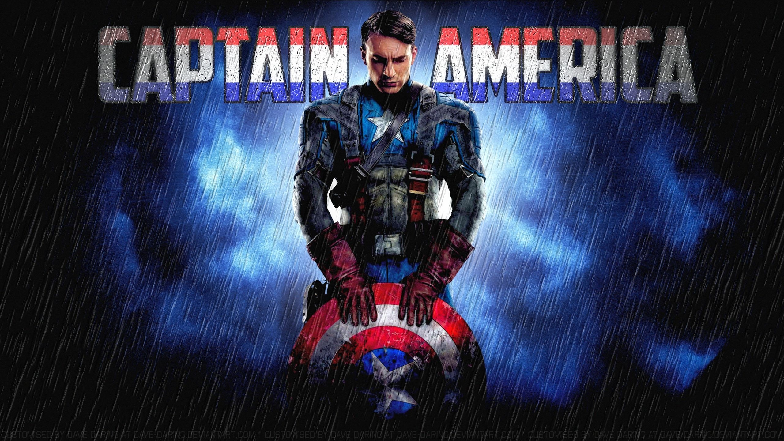 Download Captain America Shield HD k Wallpapers In x