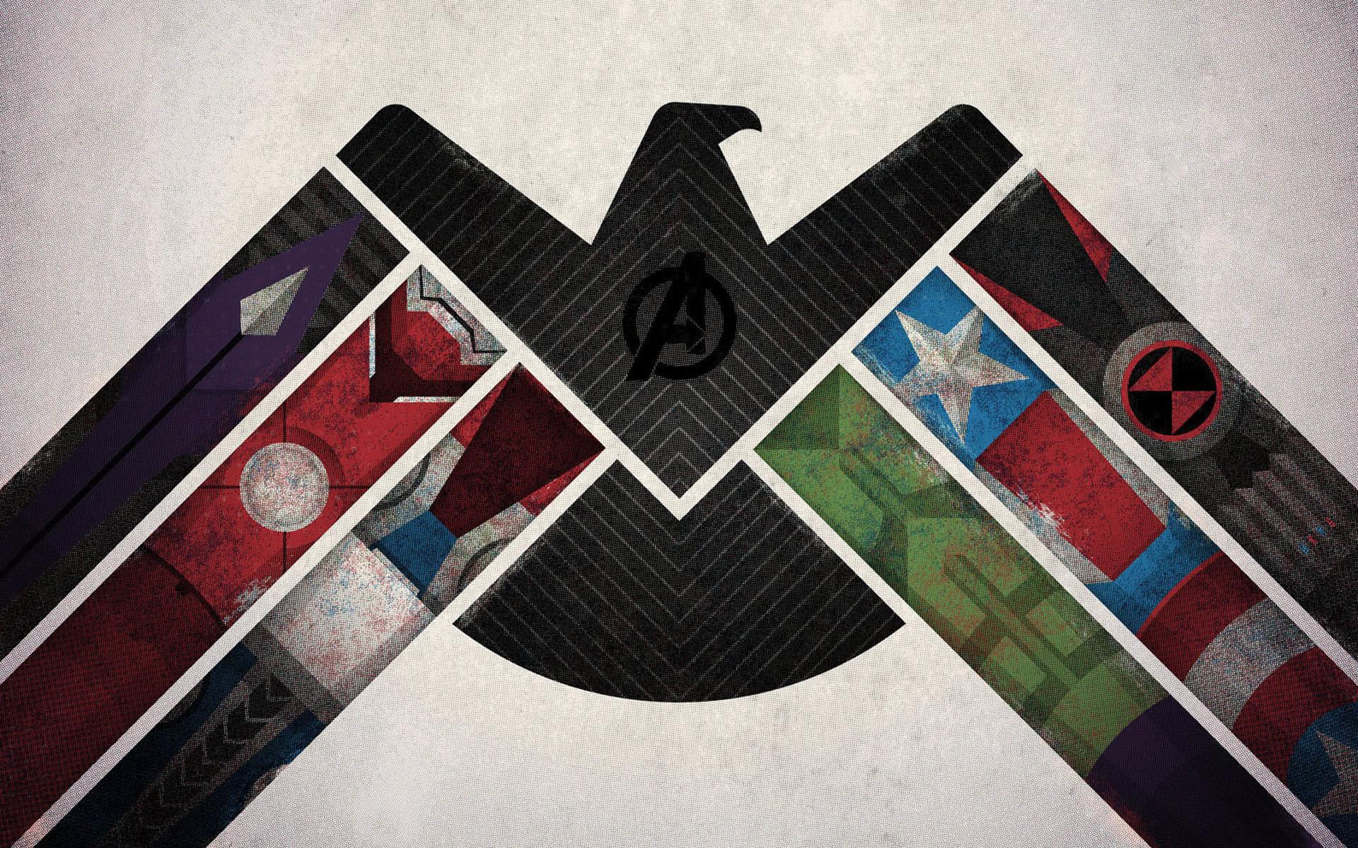 Captain America Shield Wallpaper HD – WallpaperSafari | Best Games .