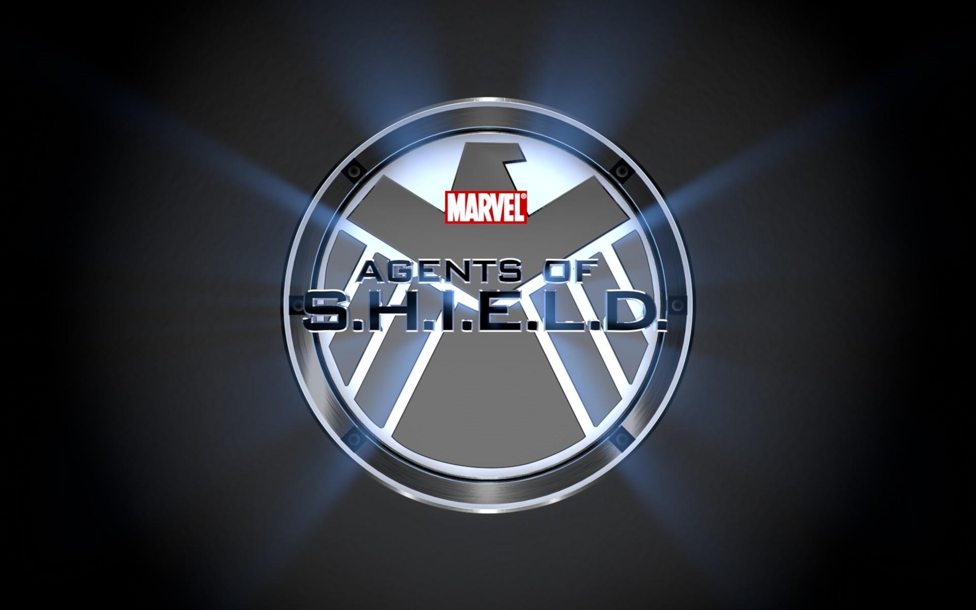 Captain America <b>shield wallpaper</b> | <b>Wallpapers