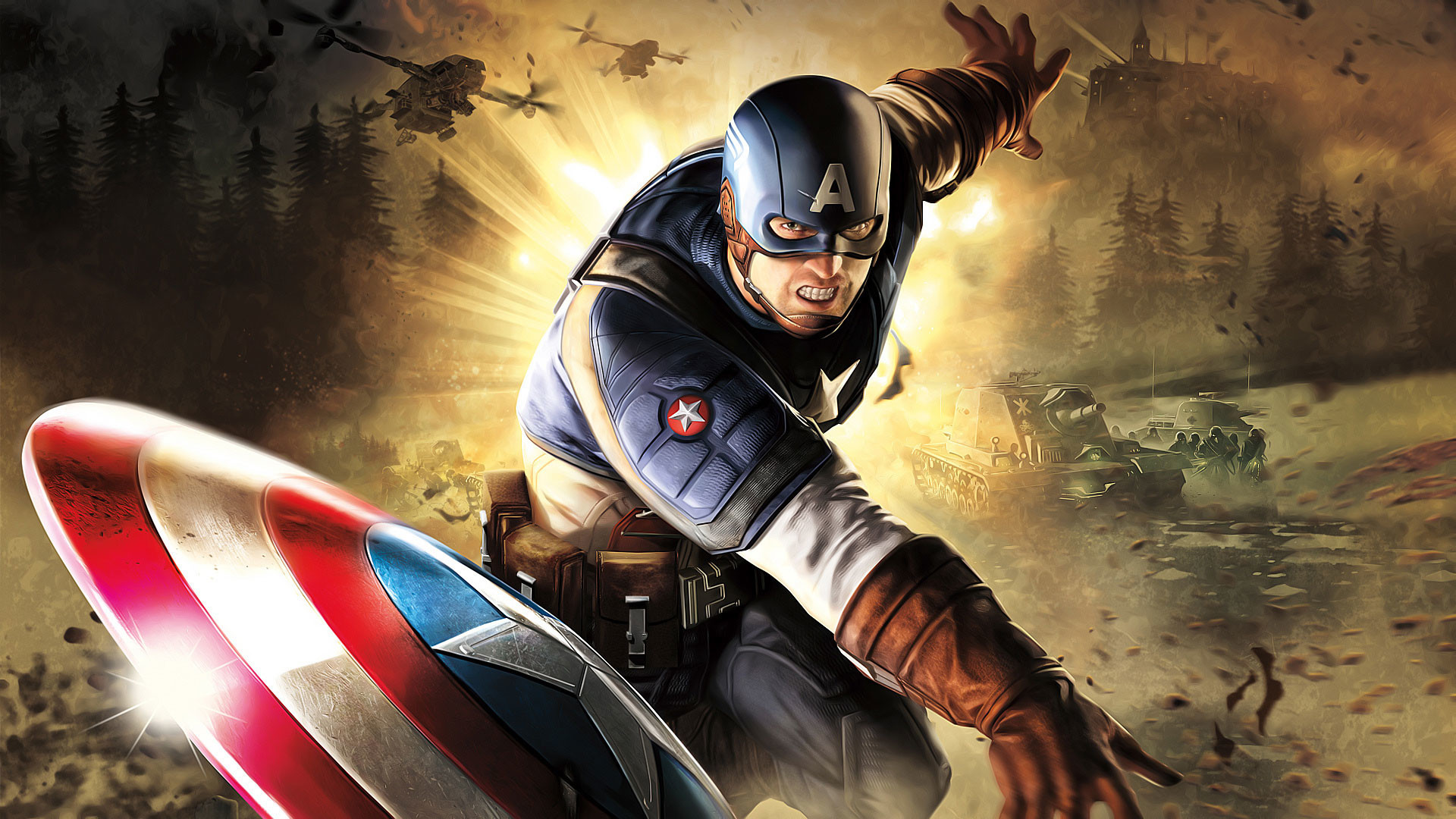 hd pics photos best captain america shield hollywood movie hd quality  desktop background wallpaper