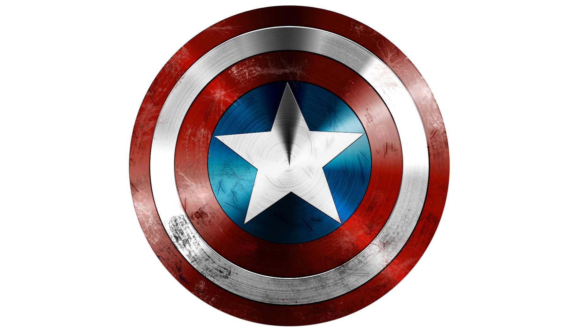Captain America Shield Wallpapers Desktop Background with HD Wallpaper  Resolution px 1.40 MB Movies Iphone