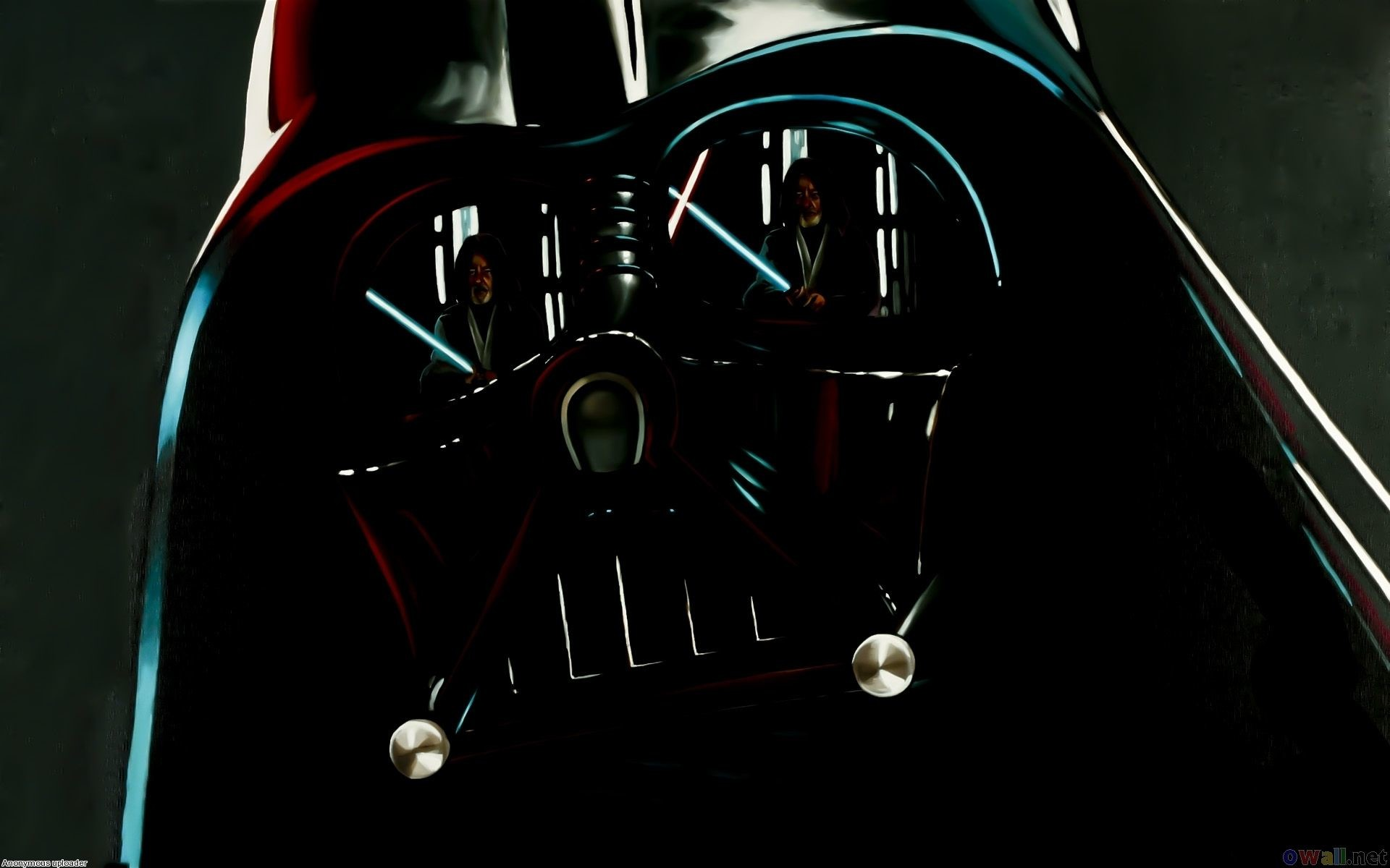 Wallpapers Darth Vader Hd Free For 1920×1200