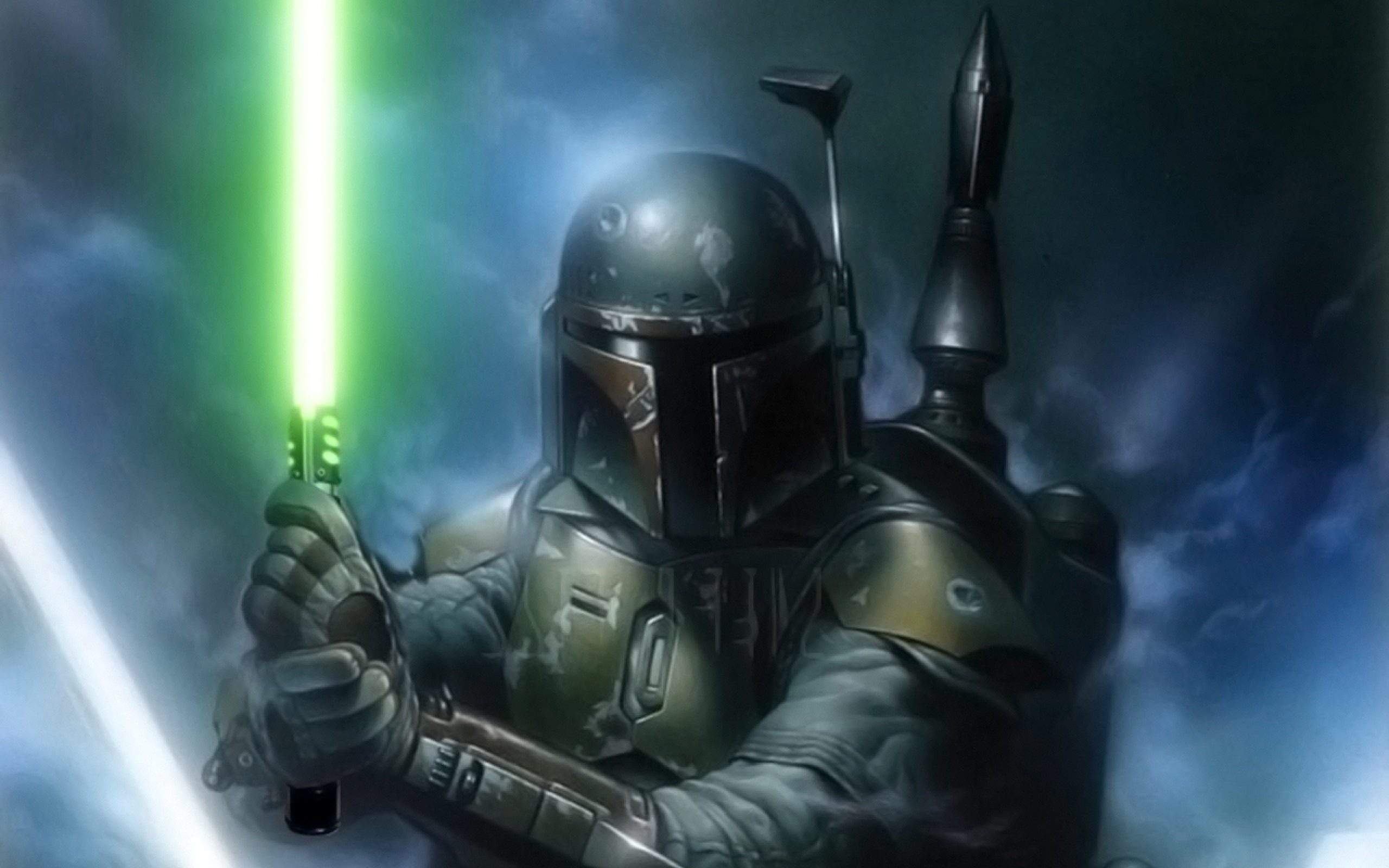 Photo: High Resolution Lightsaber HD Backgrounds, by Wanetta Likes