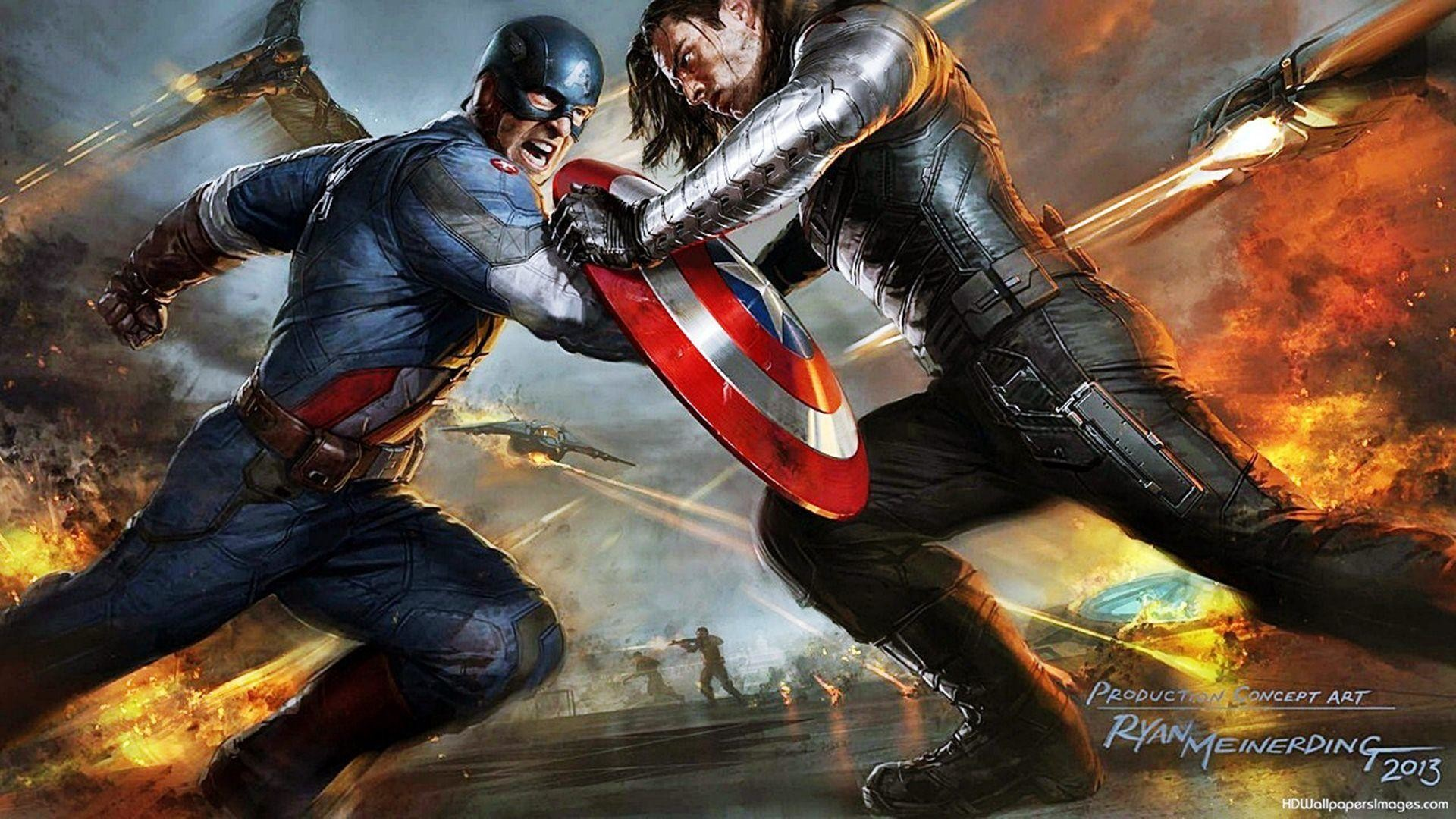 captain america winter soldier wallpaper images with wallpaper hd .