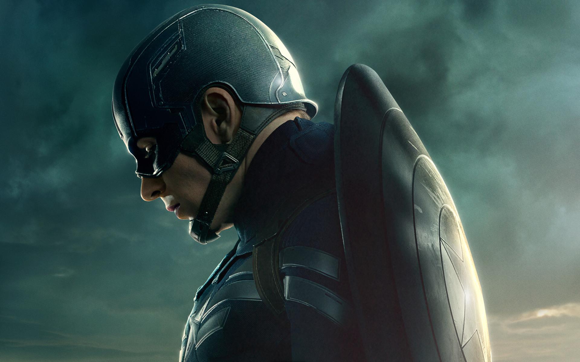 films #captain america 2 #captian #poster film#heroes #wallpaper hd #