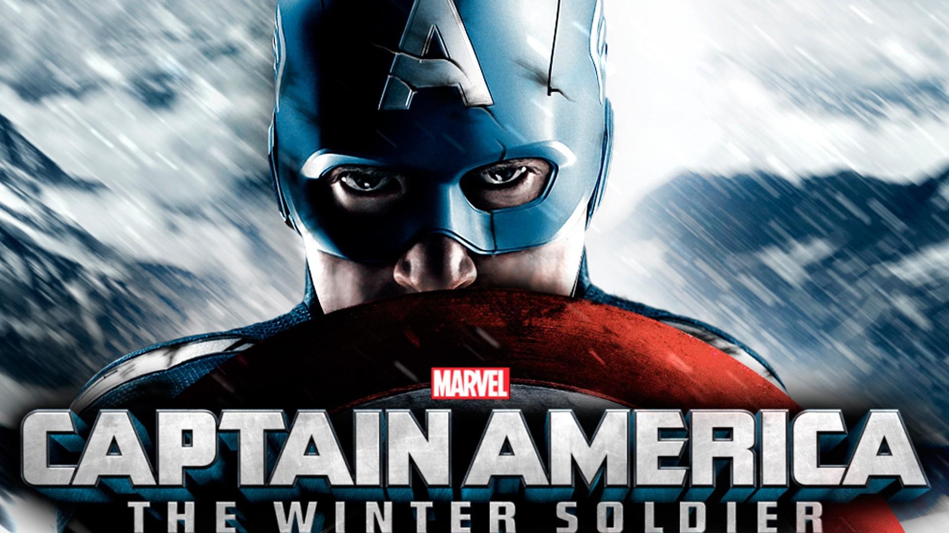 … Winter Soldier wallpaper 10. download wallpaper