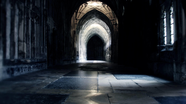 Harry Potter Hogwarts Wallpaper – Viewing Gallery