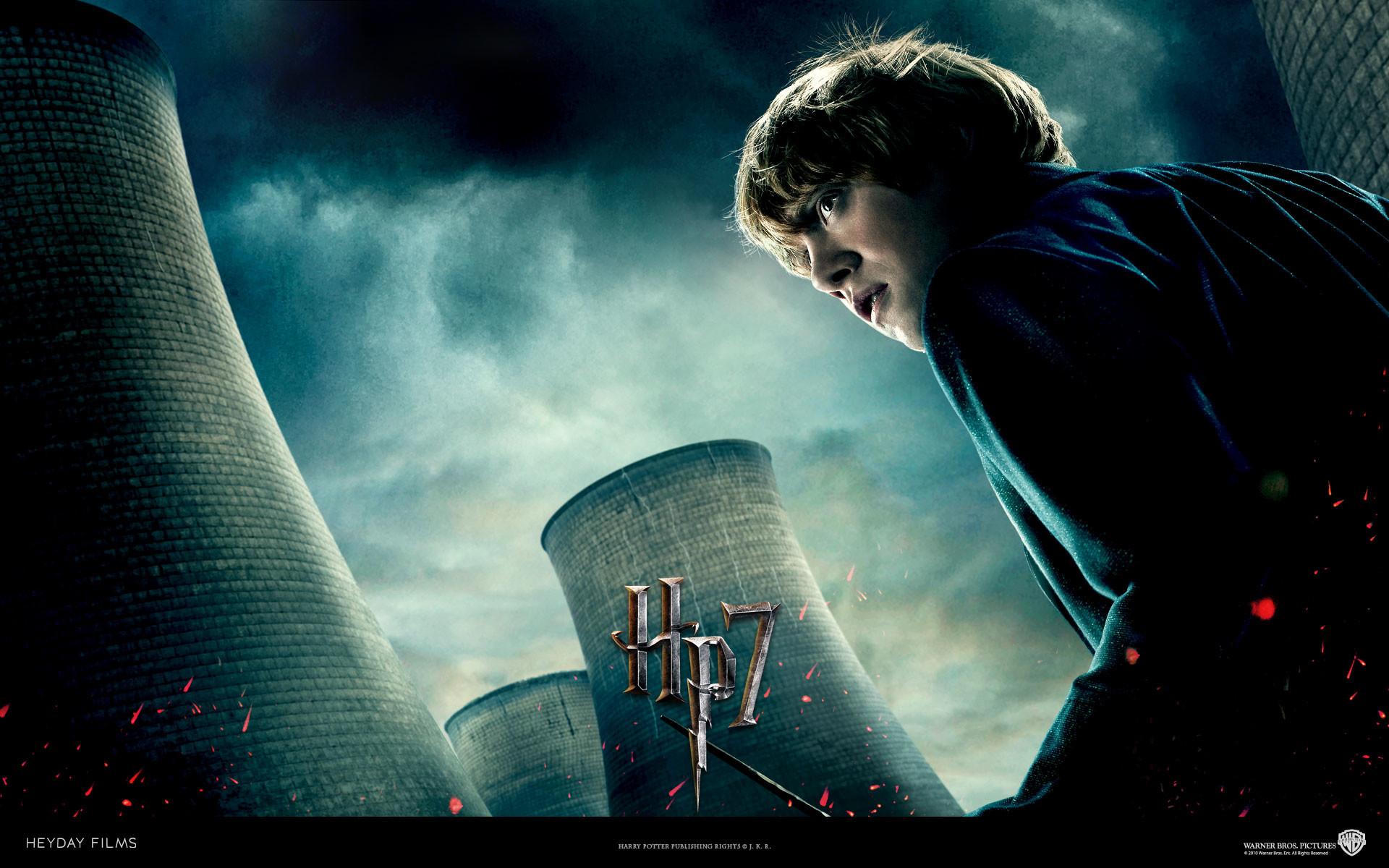 <b>Hogwarts Wallpaper Desktop Background</b> : movie <b>